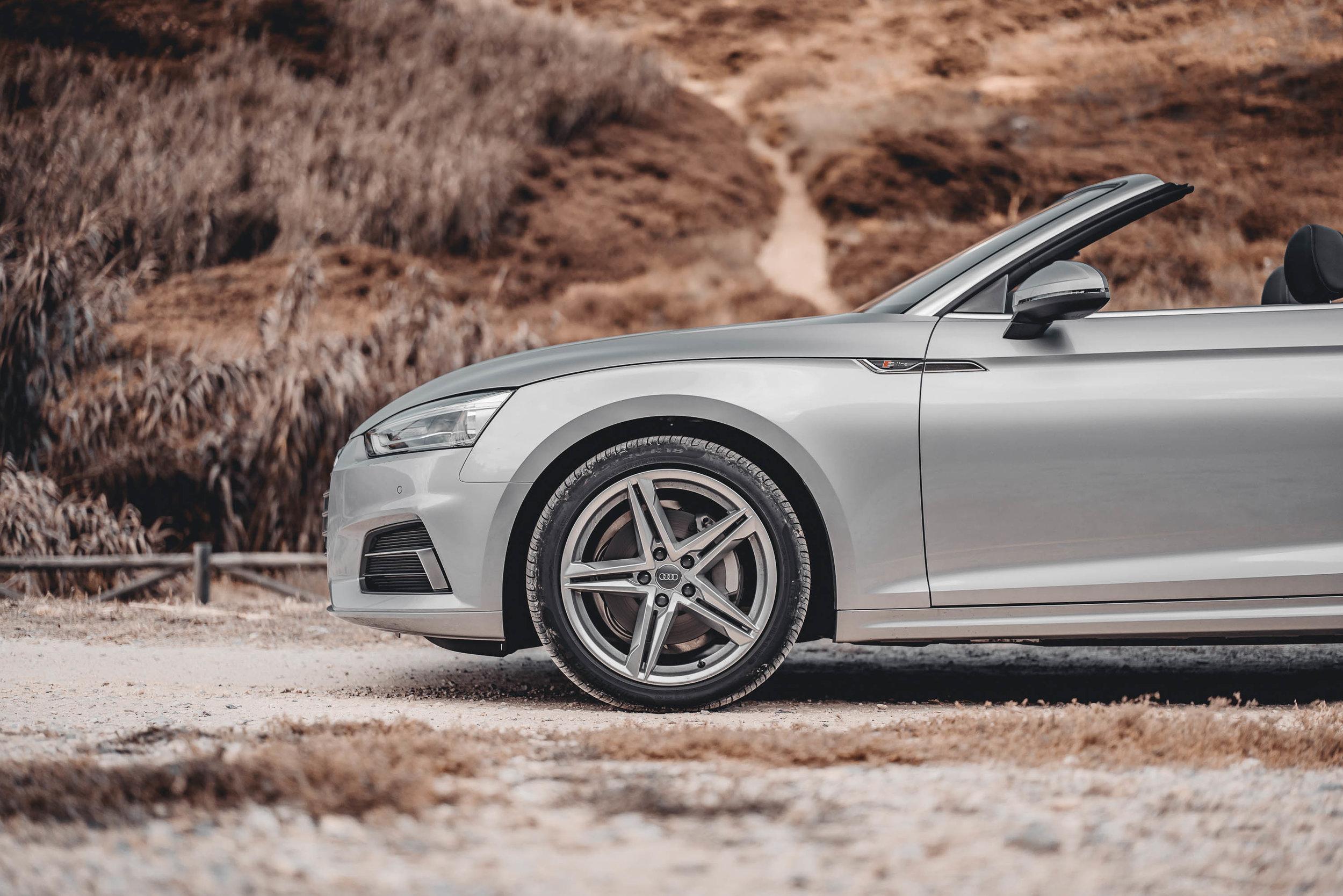 Maximilian_Otto_Audi_A5_Cabriolet_Portugal_16_WEB.jpg