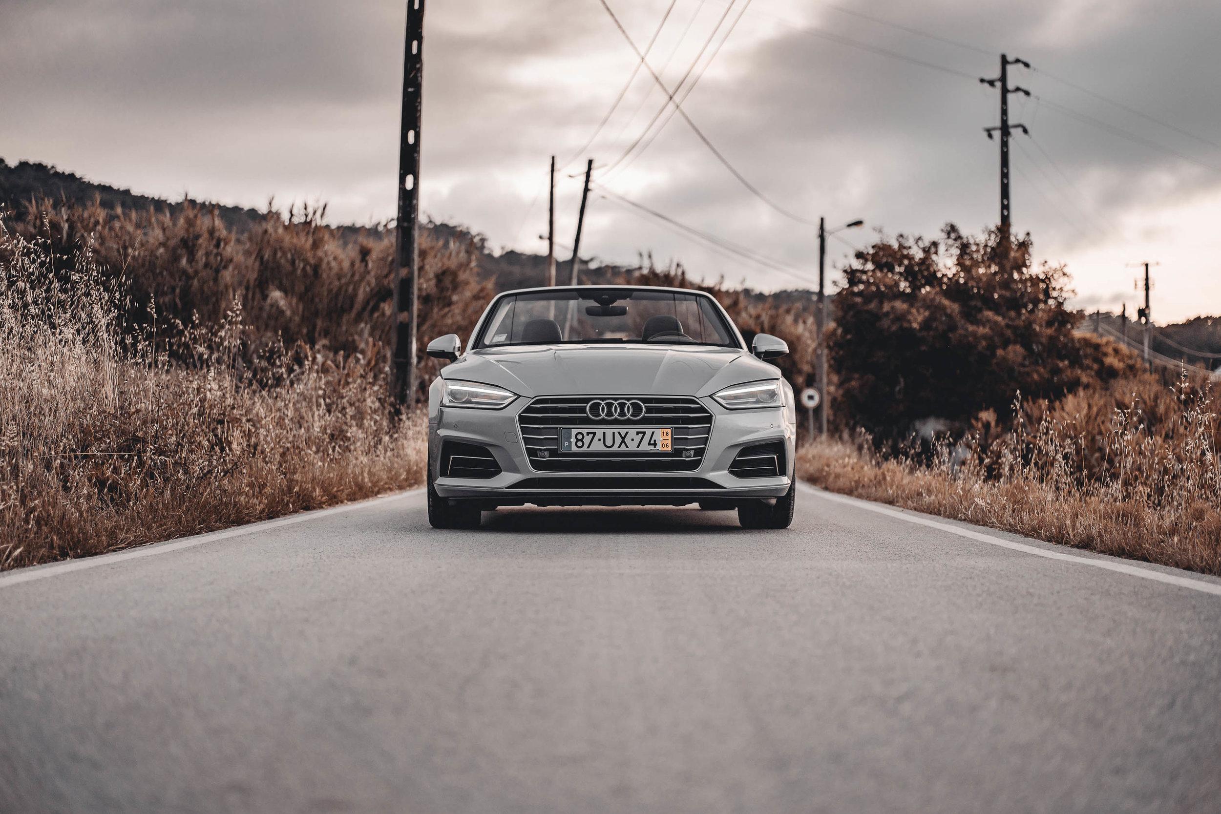 Maximilian_Otto_Audi_A5_Cabriolet_Portugal_18_WEB.jpg