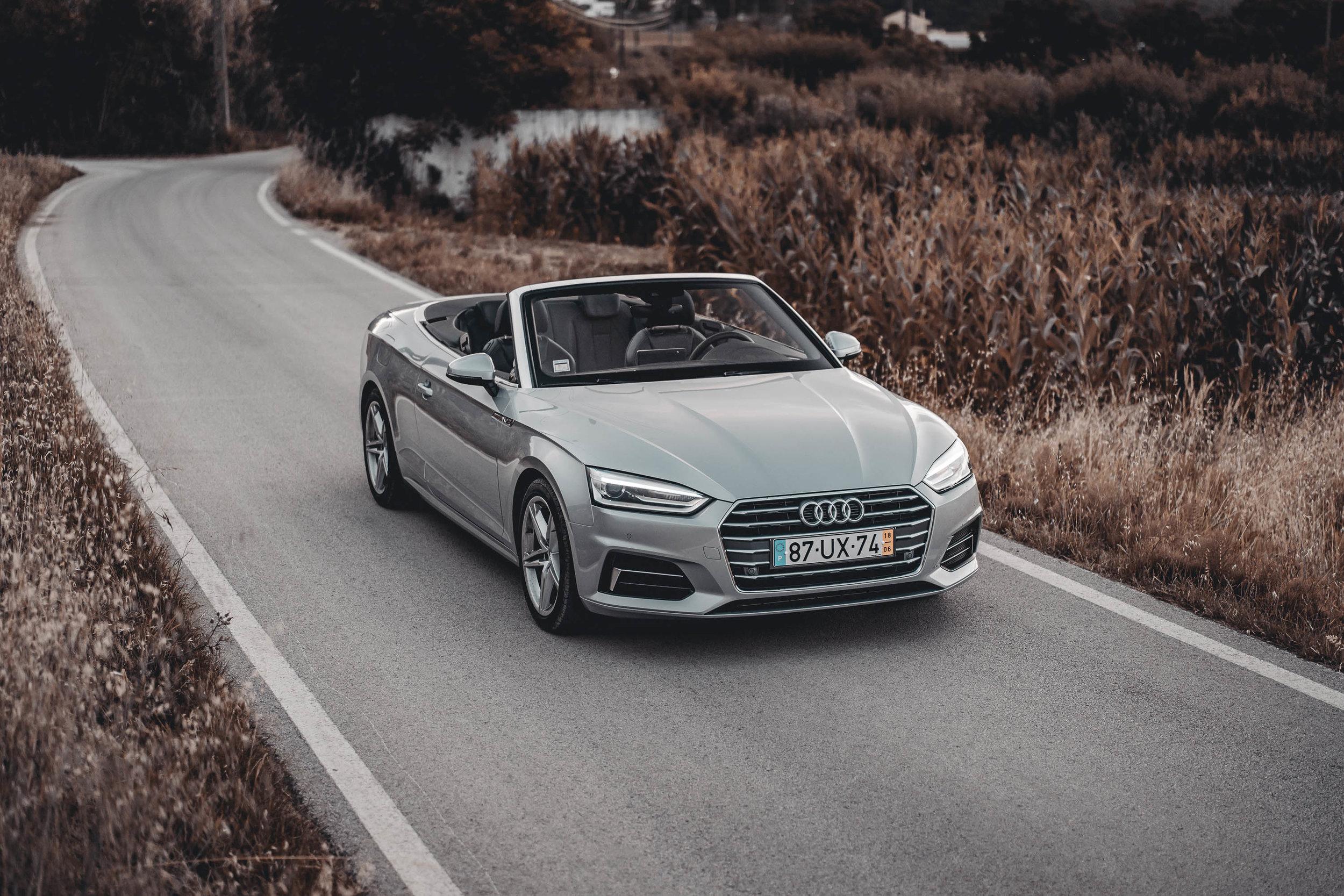 Maximilian_Otto_Audi_A5_Cabriolet_Portugal_17_WEB.jpg