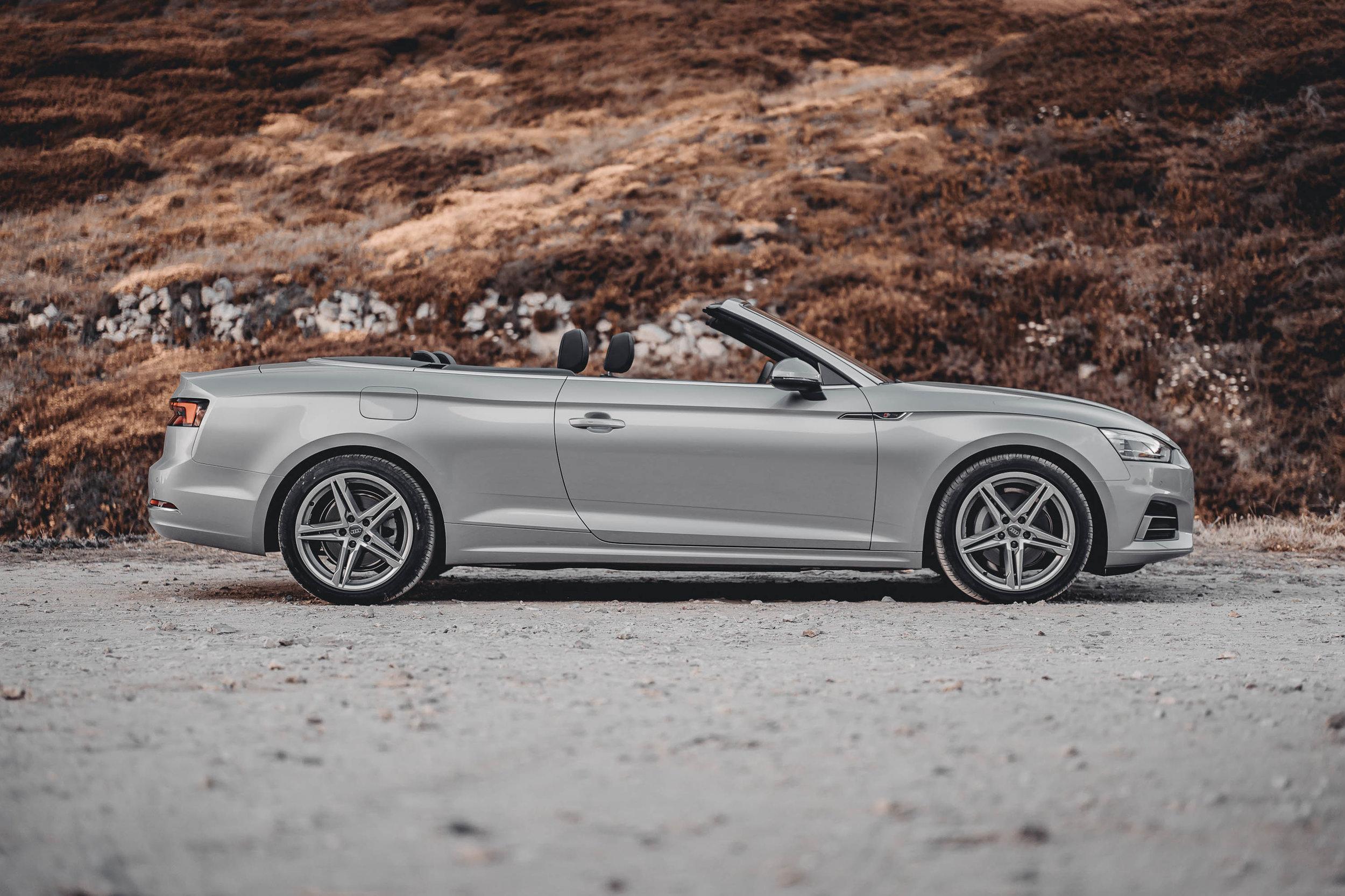 Maximilian_Otto_Audi_A5_Cabriolet_Portugal_12_WEB.jpg