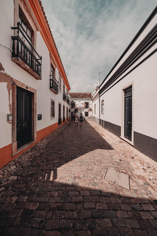 Maximilian_Otto_Portugal-Journal_04.jpg