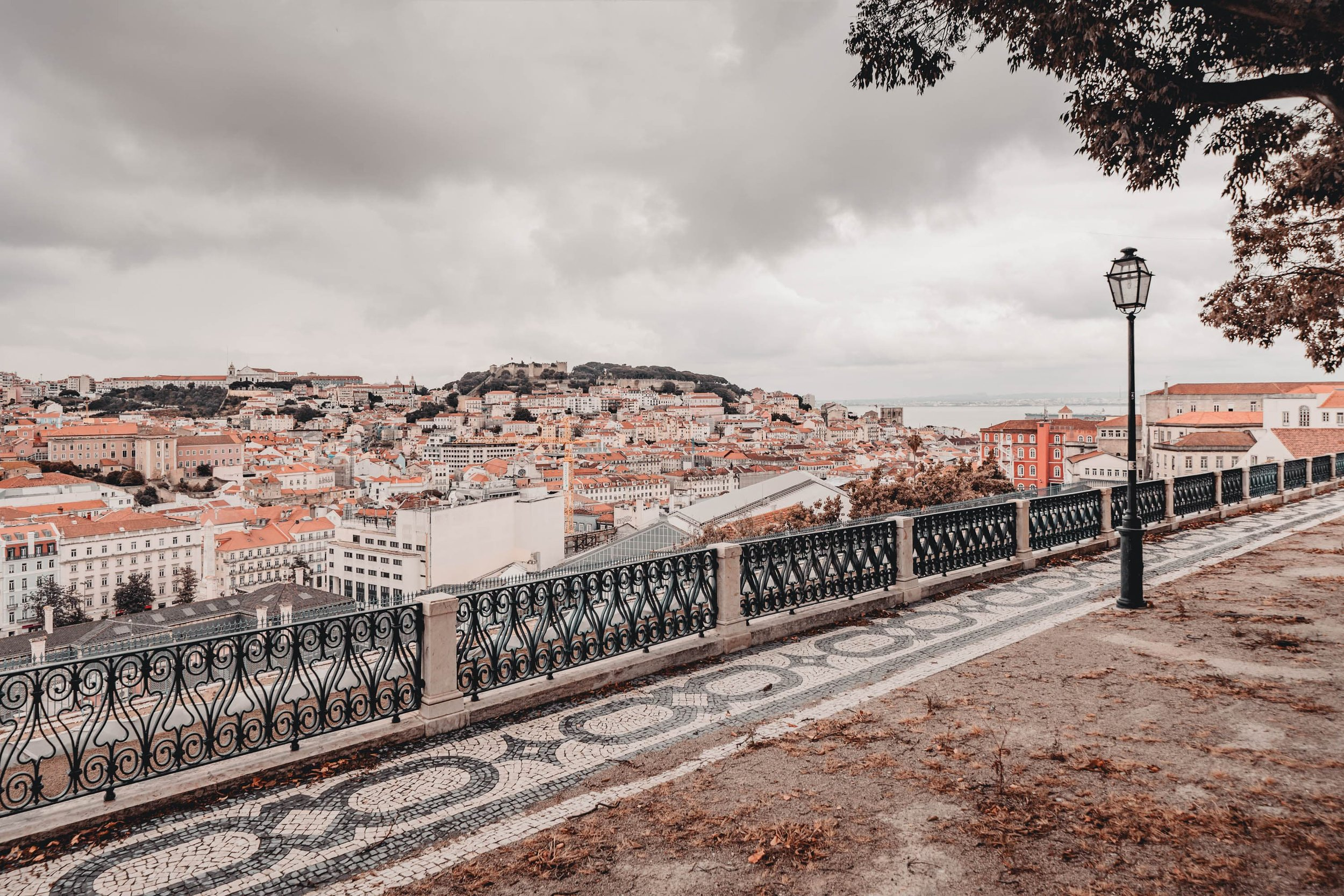 Maximilian_Otto_Portugal-Journal_08.jpg
