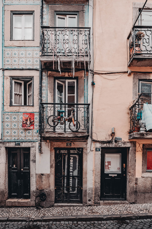 Maximilian_Otto_Portugal-Journal_55.jpg
