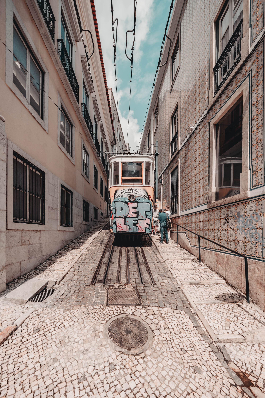 Maximilian_Otto_Portugal-Journal_09.jpg