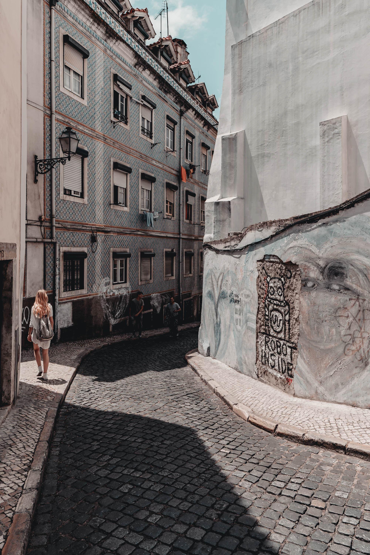 Maximilian_Otto_Portugal-Journal_12.jpg
