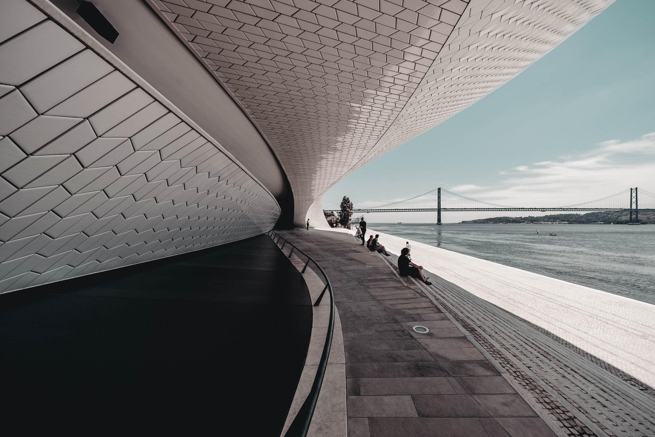 Maximilian_Otto_Portugal-Journal_34.jpg