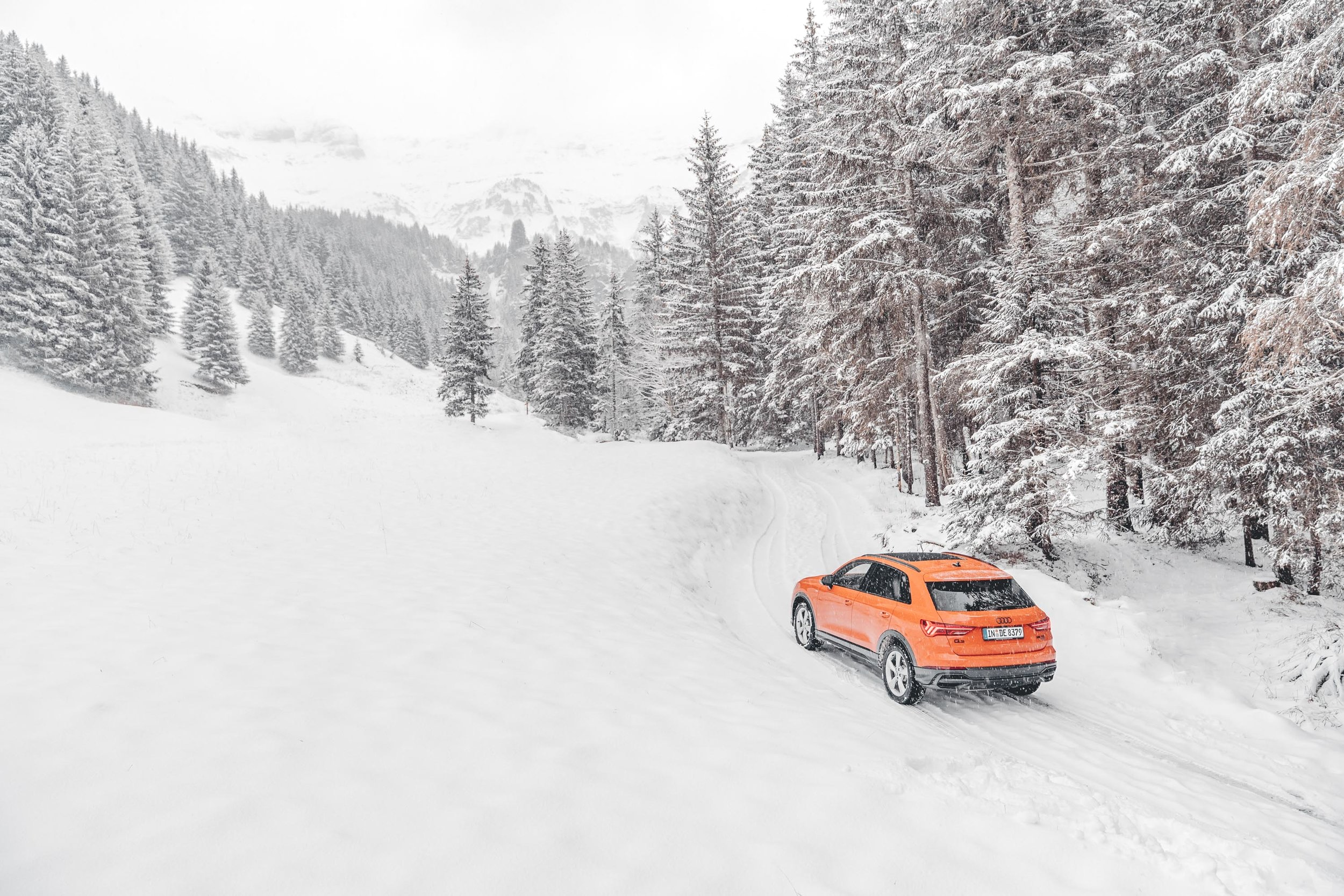 Maximilian-Otto_Best-of-the-Alps_Roadtrip_Winter-2018_03.jpg