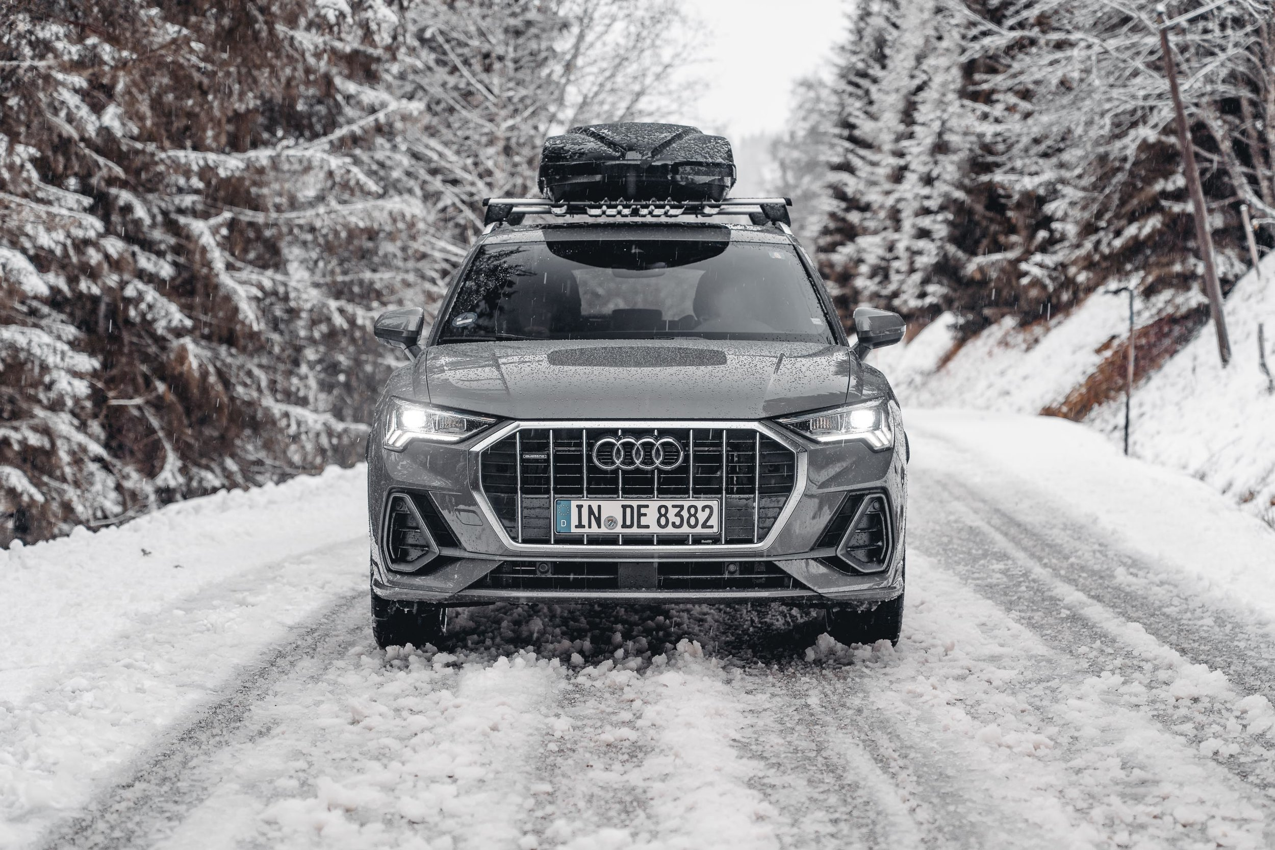 Maximilian-Otto_Best-of-the-Alps_Roadtrip_Winter-2018_18.jpg