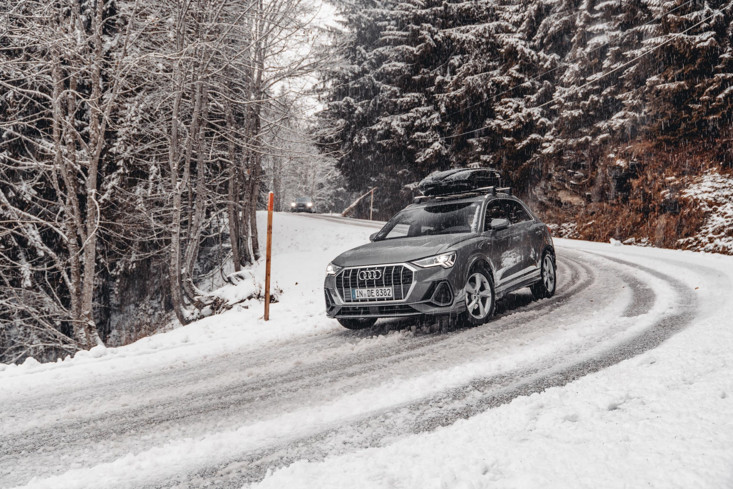 Maximilian-Otto_Best-of-the-Alps_Roadtrip_Winter-2018_19.jpg