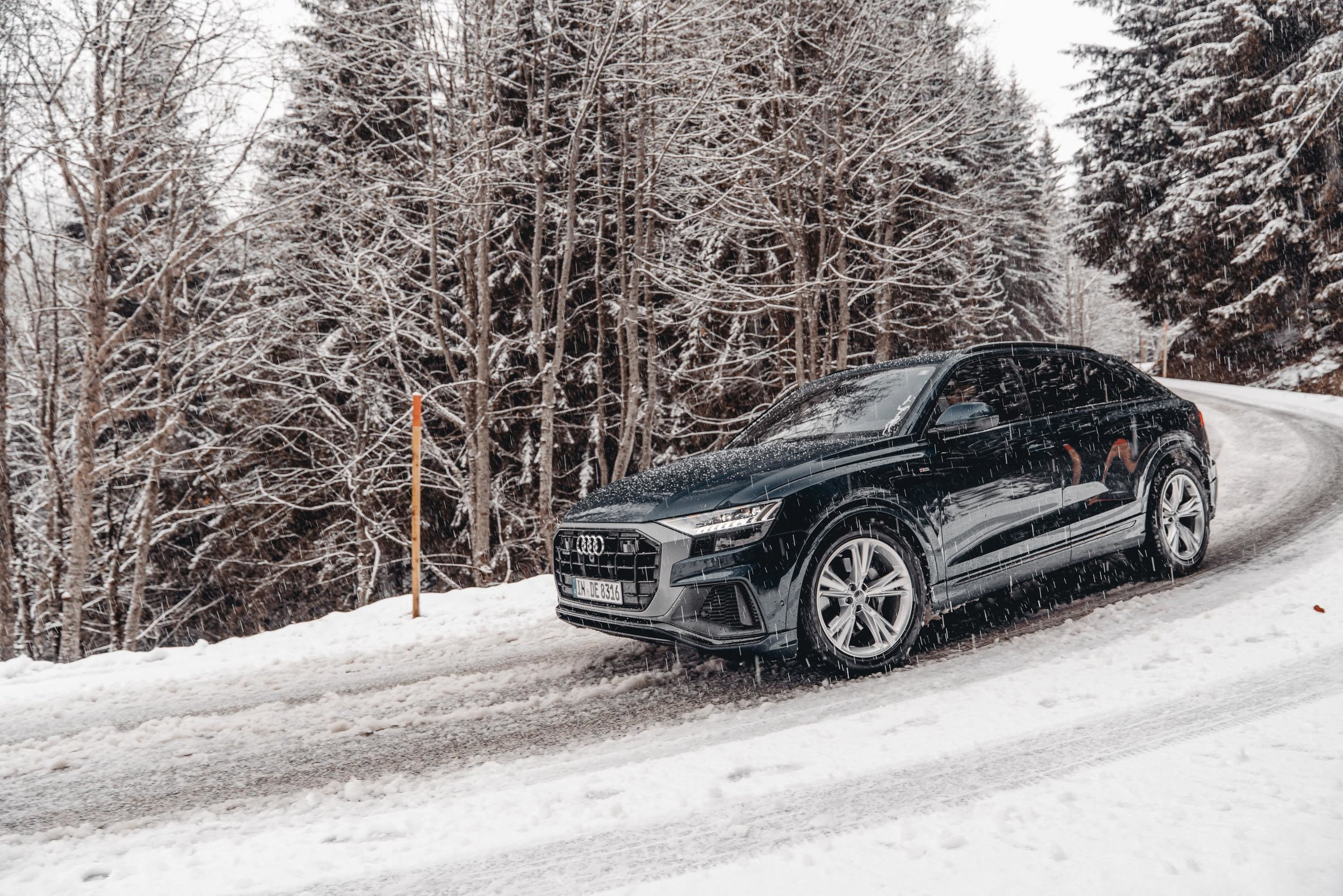 Maximilian-Otto_Best-of-the-Alps_Roadtrip_Winter-2018_21.jpg