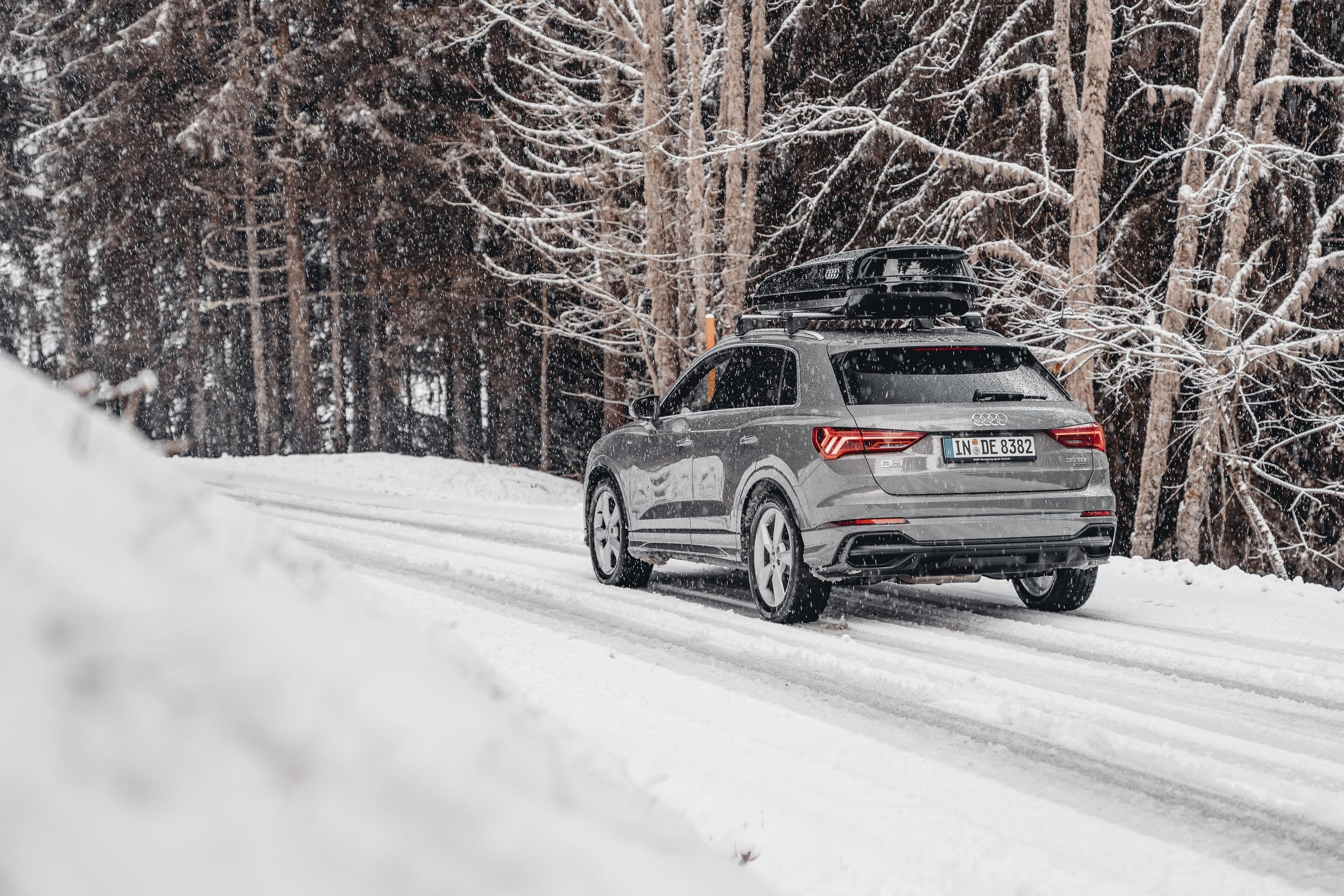 Maximilian-Otto_Best-of-the-Alps_Roadtrip_Winter-2018_20.jpg