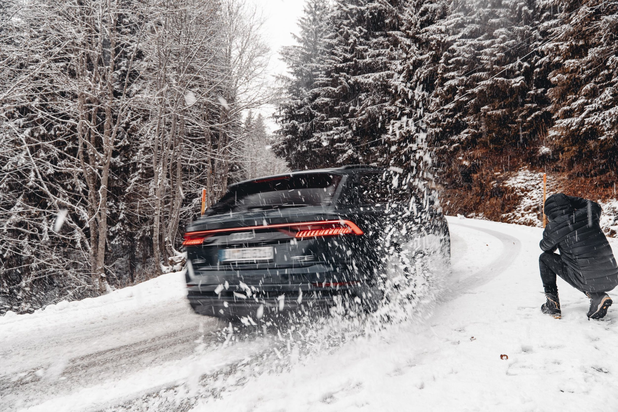 Maximilian-Otto_Best-of-the-Alps_Roadtrip_Winter-2018_25.jpg