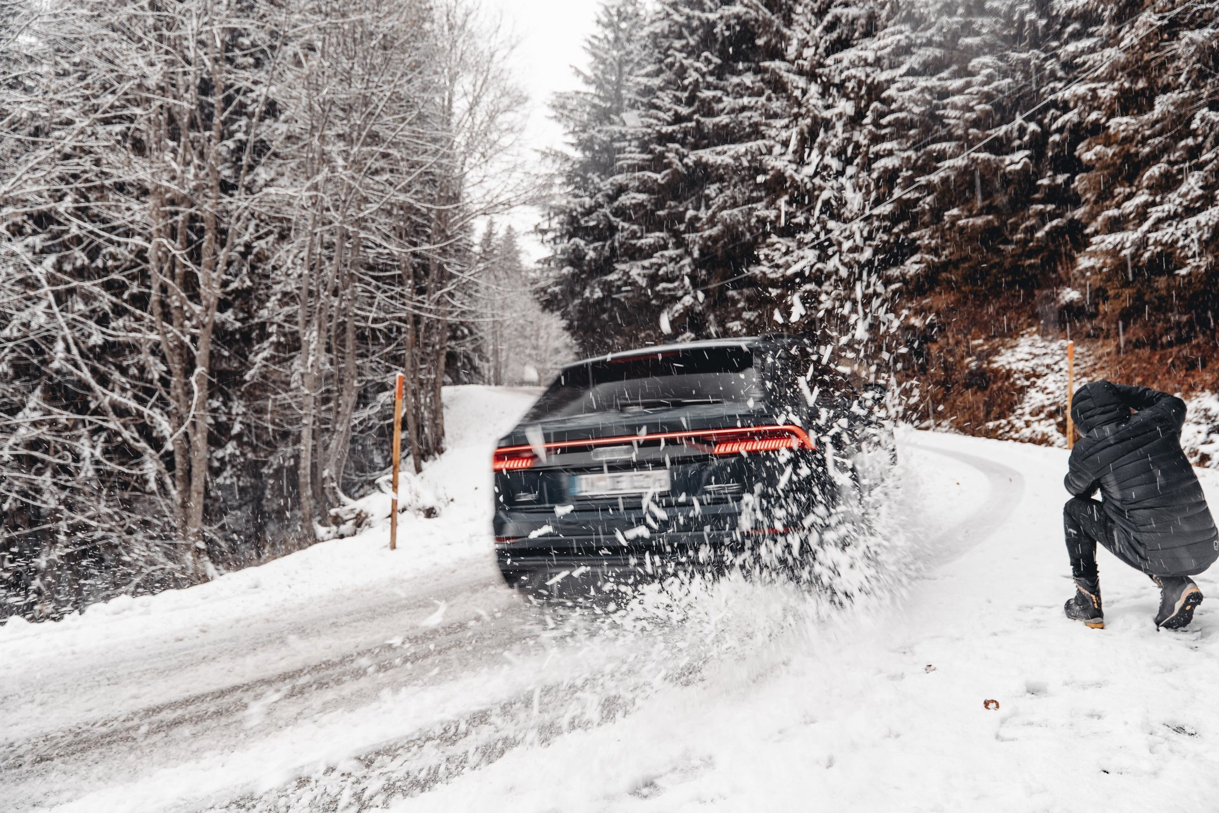 Maximilian-Otto_Best-of-the-Alps_Roadtrip_Winter-2018_26.jpg