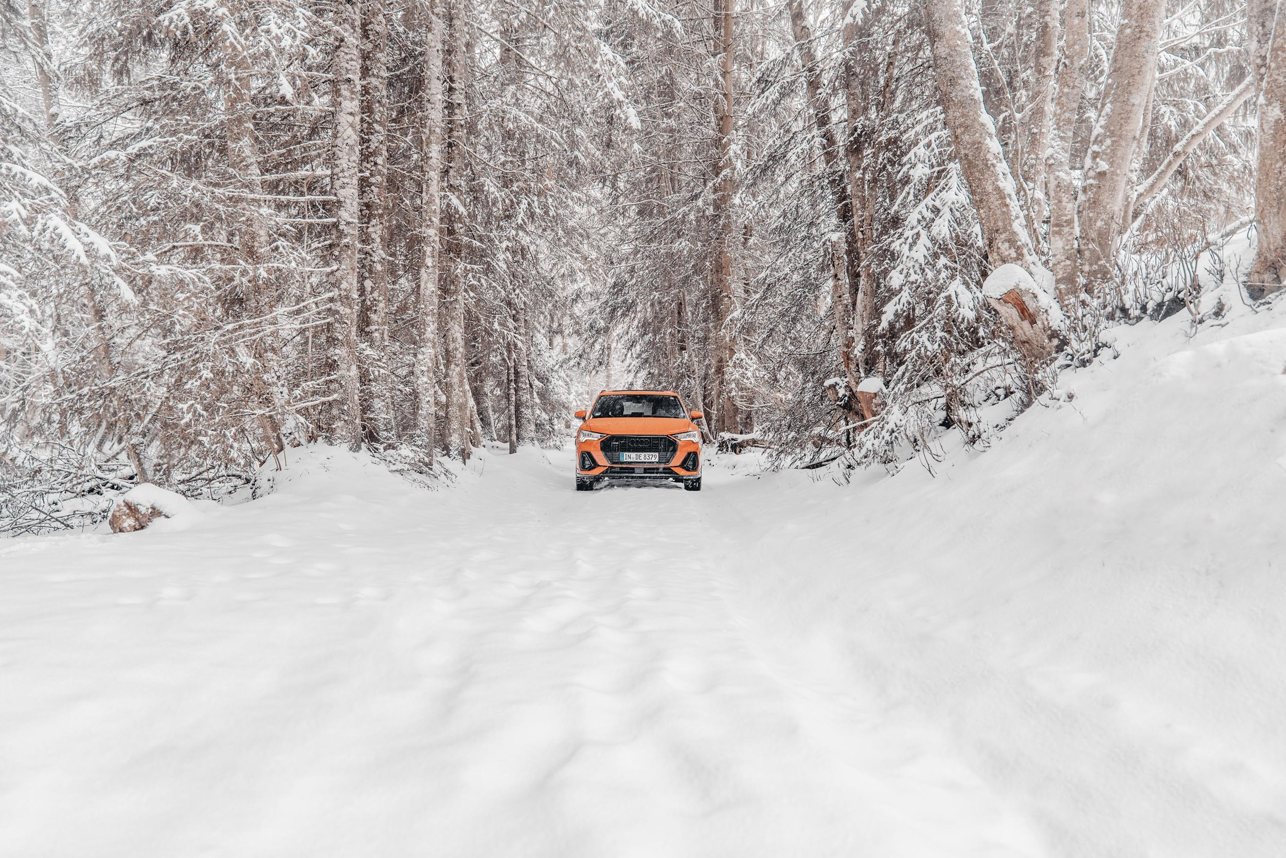 Maximilian-Otto_Best-of-the-Alps_Roadtrip_Winter-2018_02.jpg