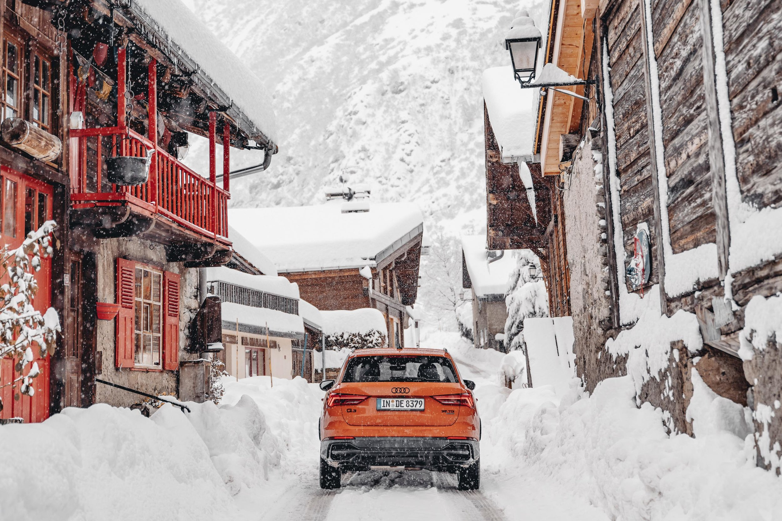 Maximilian-Otto_Best-of-the-Alps_Roadtrip_Winter-2018_33.jpg