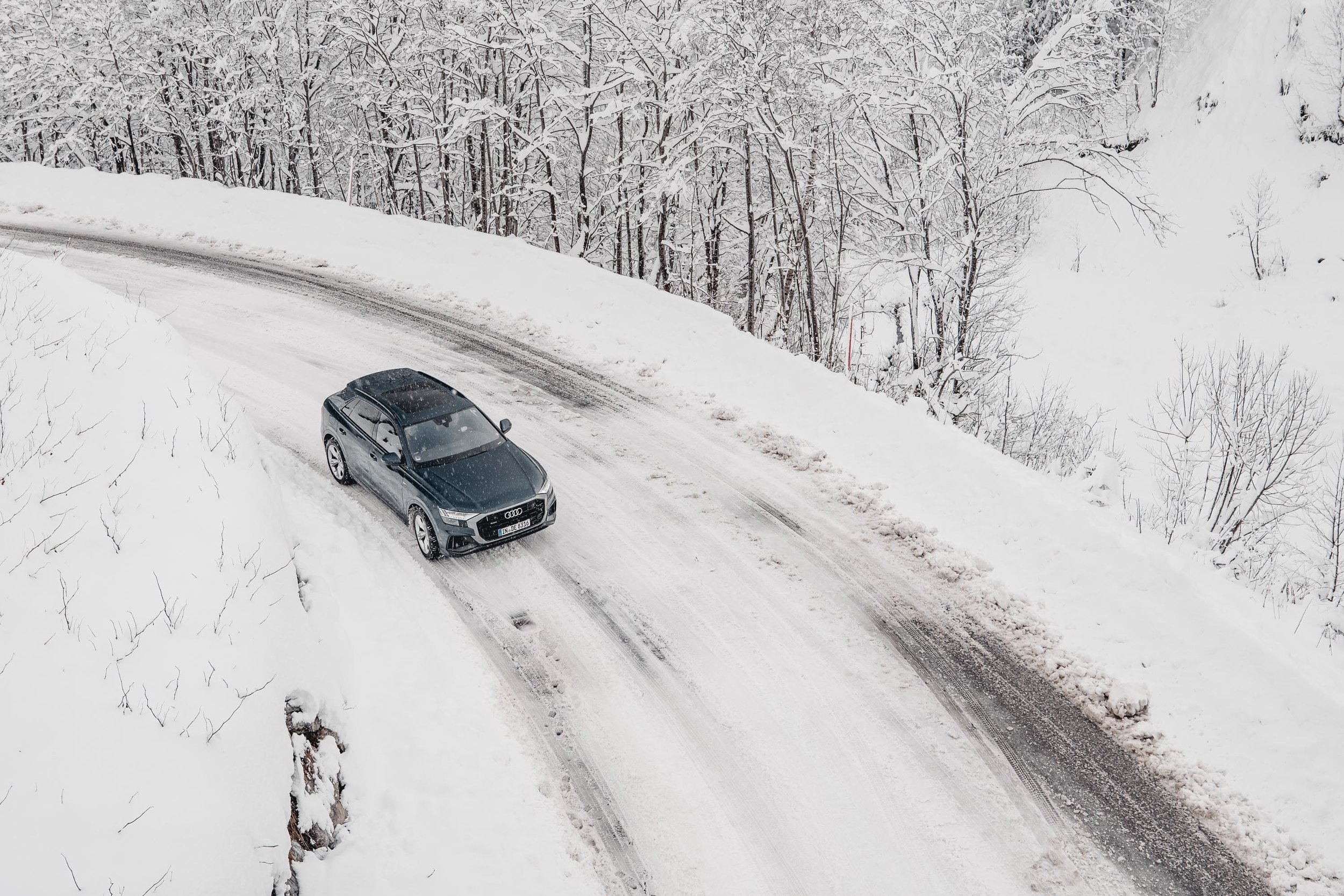 Maximilian-Otto_Best-of-the-Alps_Roadtrip_Winter-2018_35.jpg