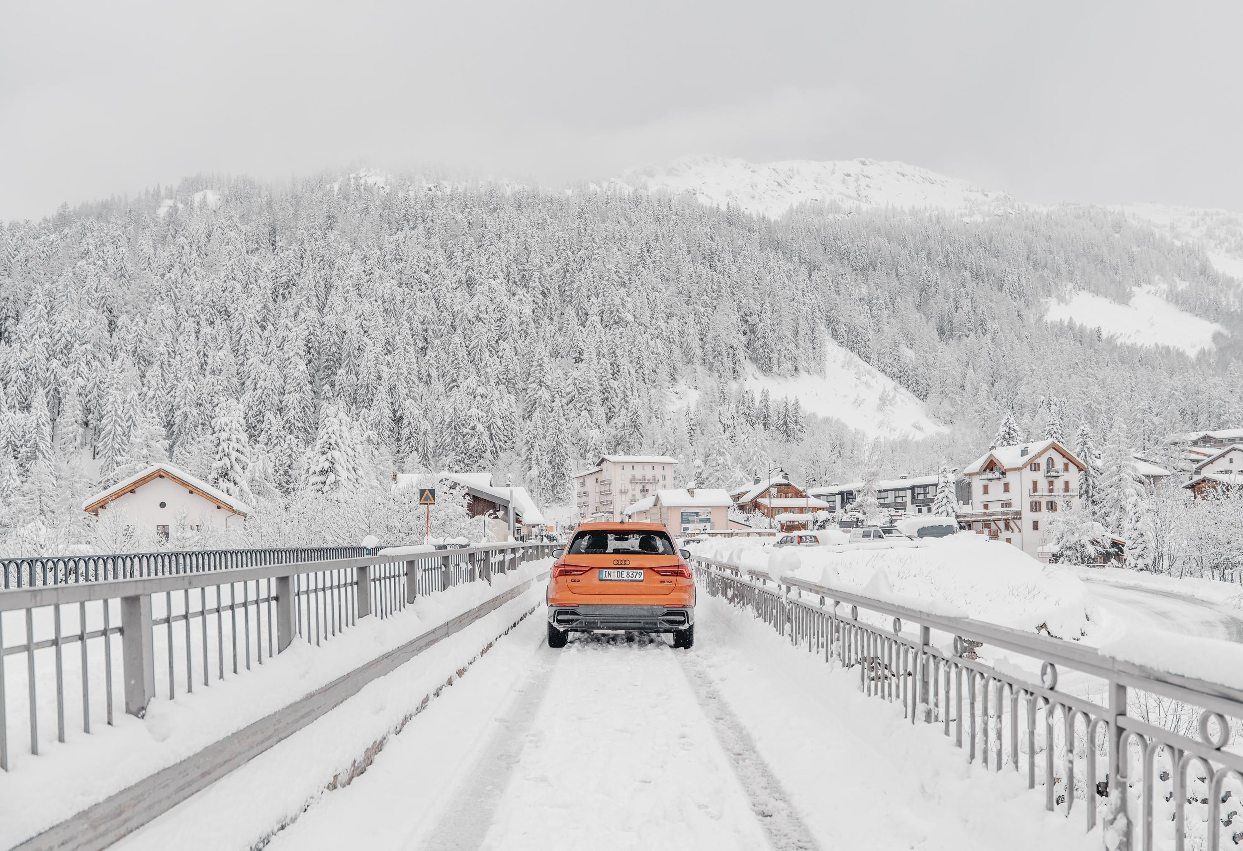 Maximilian-Otto_Best-of-the-Alps_Roadtrip_Winter-2018_36.jpg