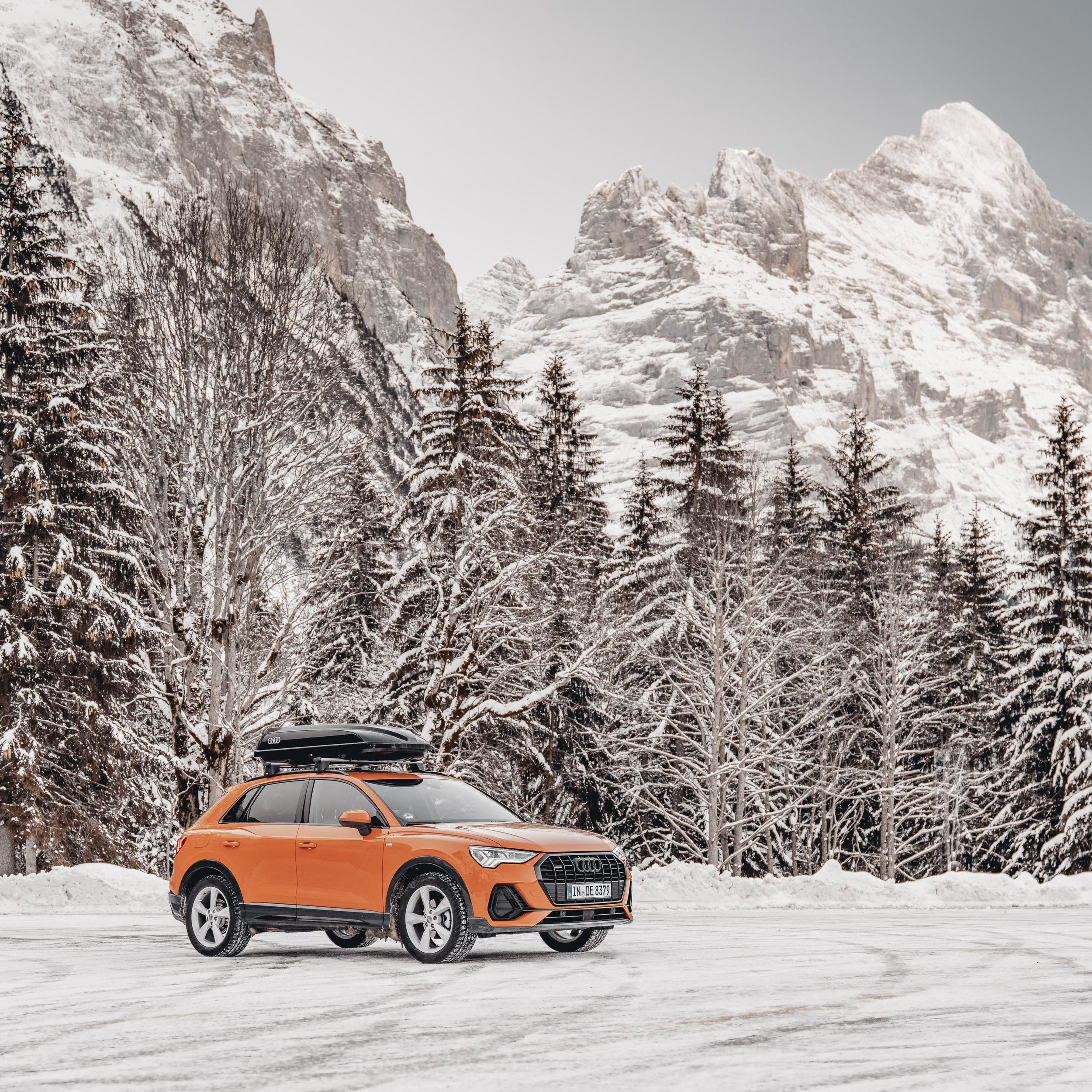 Maximilian-Otto_Best-of-the-Alps_Roadtrip_Winter-2018_51.jpg