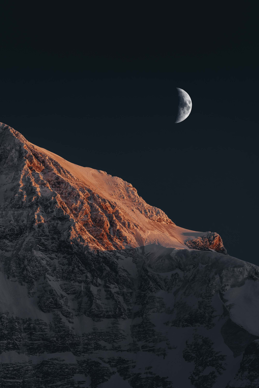 Maximilian_Otto_Best-of-the-Alps_310119_12.jpg