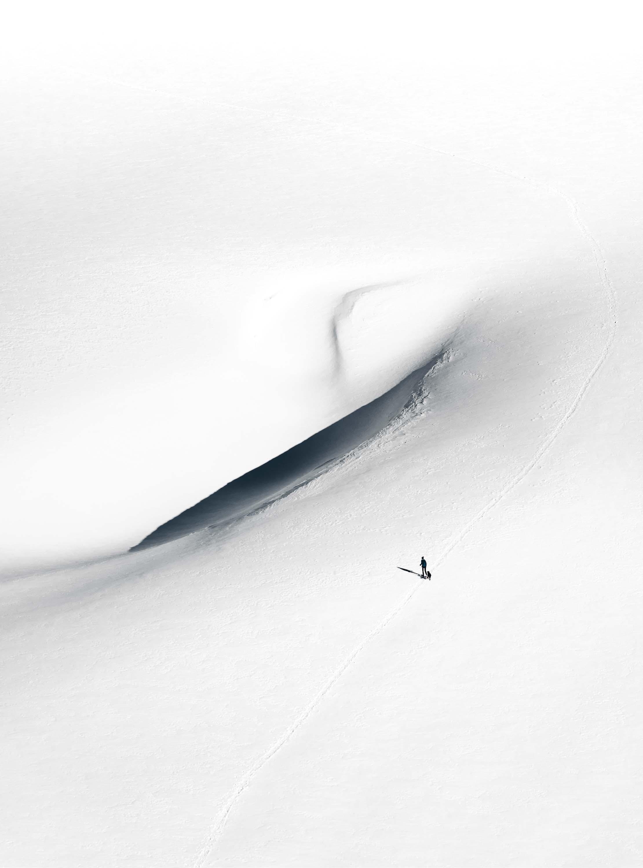 Maximilian_Otto_Best-of-the-Alps_310119_03.jpg