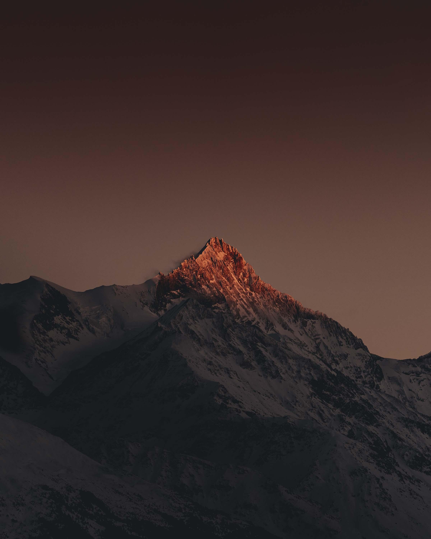 Maximilian_Otto_Best-of-the-Alps_310119_08.jpg