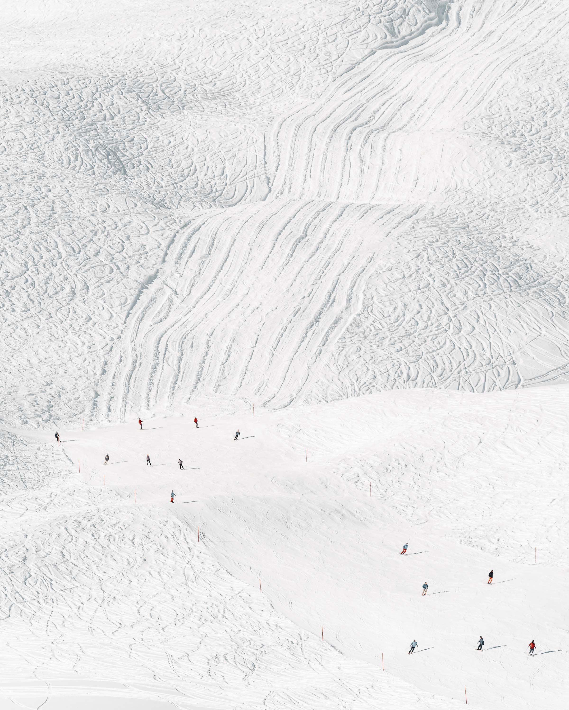 Maximilian_Otto_Best-of-the-Alps_310119_01.jpg