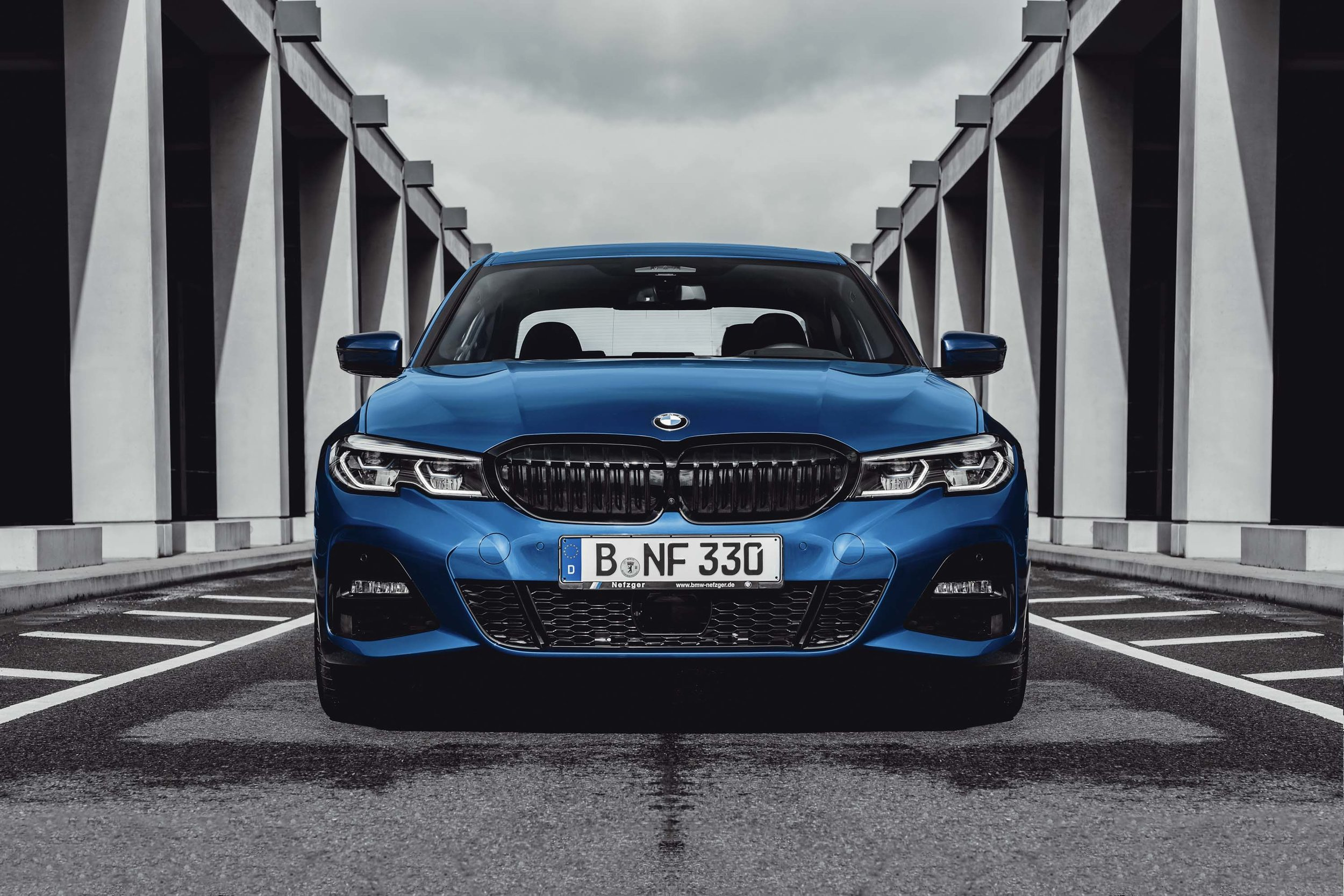 Maximilian_Otto_BMW_330i_20190414_01_WEB.jpg