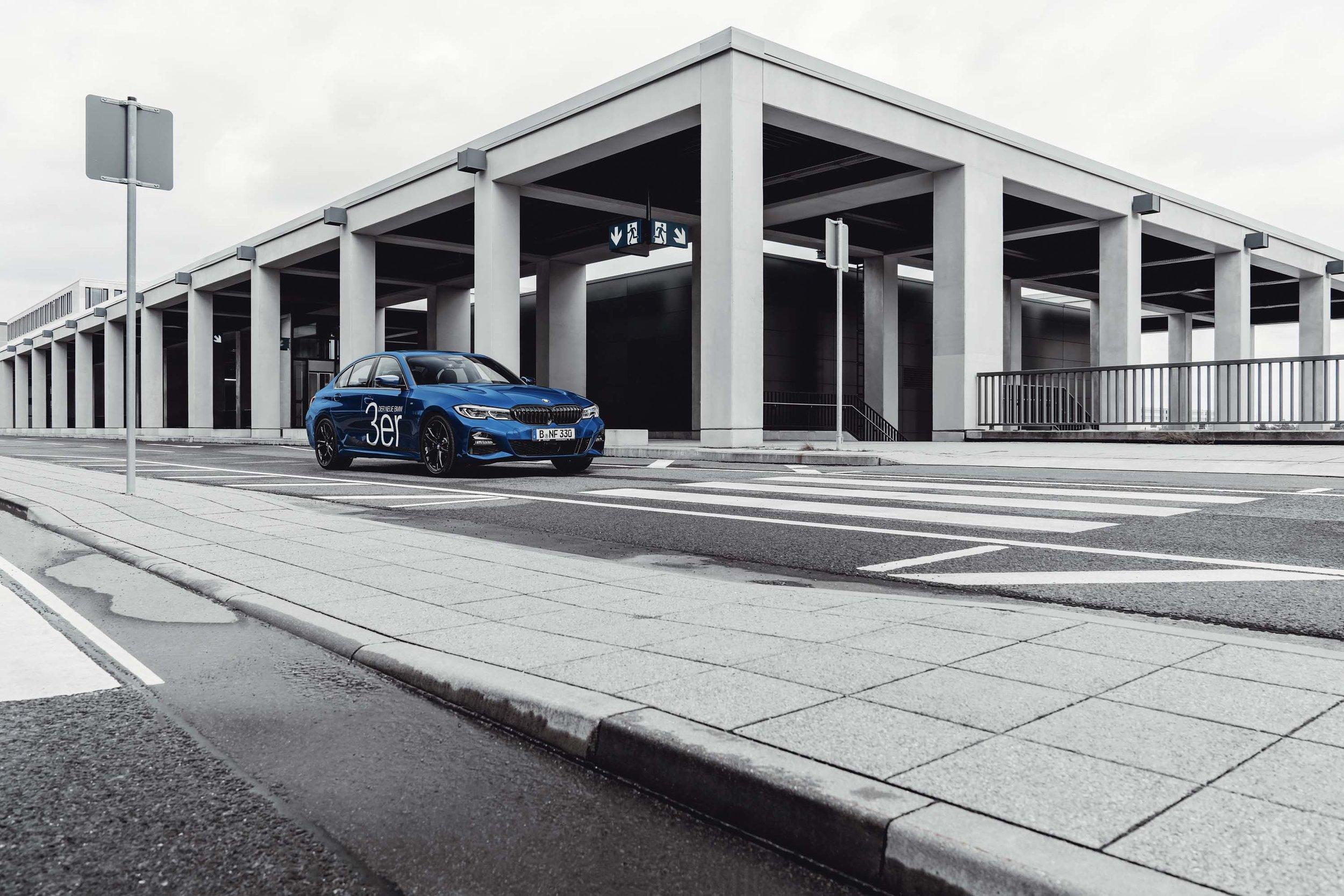 Maximilian_Otto_BMW_330i_20190414_04_WEB.jpg
