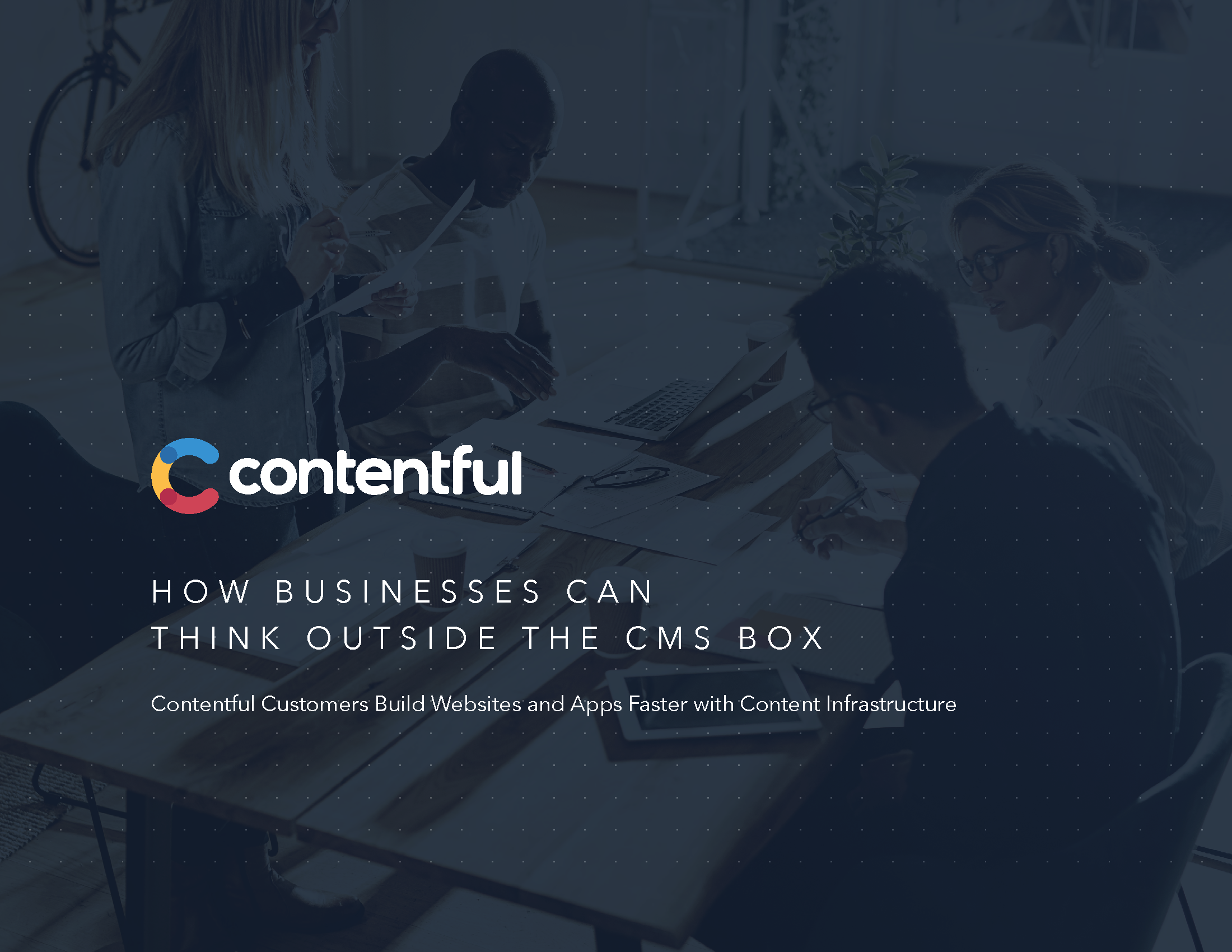 Contentful_CustomerStories_eBook_P1R2_Page_01.png