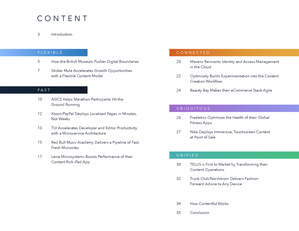 Contentful_CustomerStories_eBook_P1R2_Page_02-1024x791.png