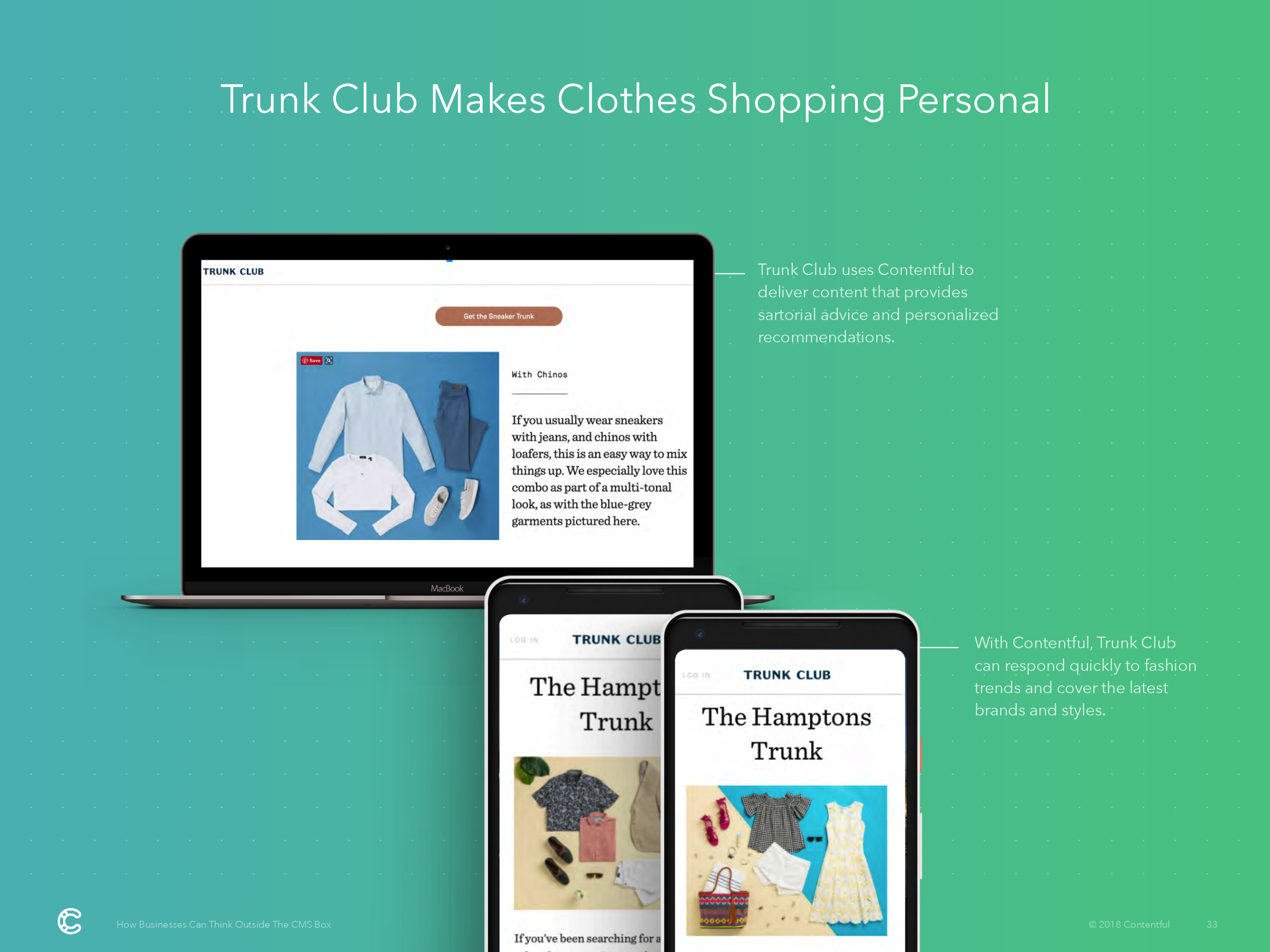 Contentful_CustomerStories_eBook_P1R2_Page_33-2400x1800.png