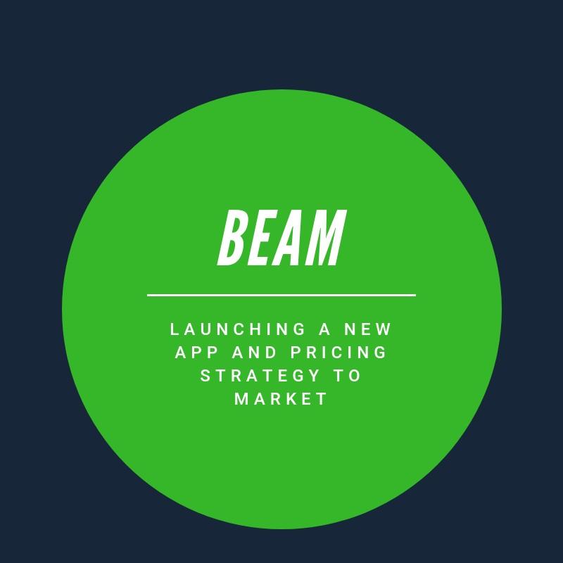 beam+logo+.jpg