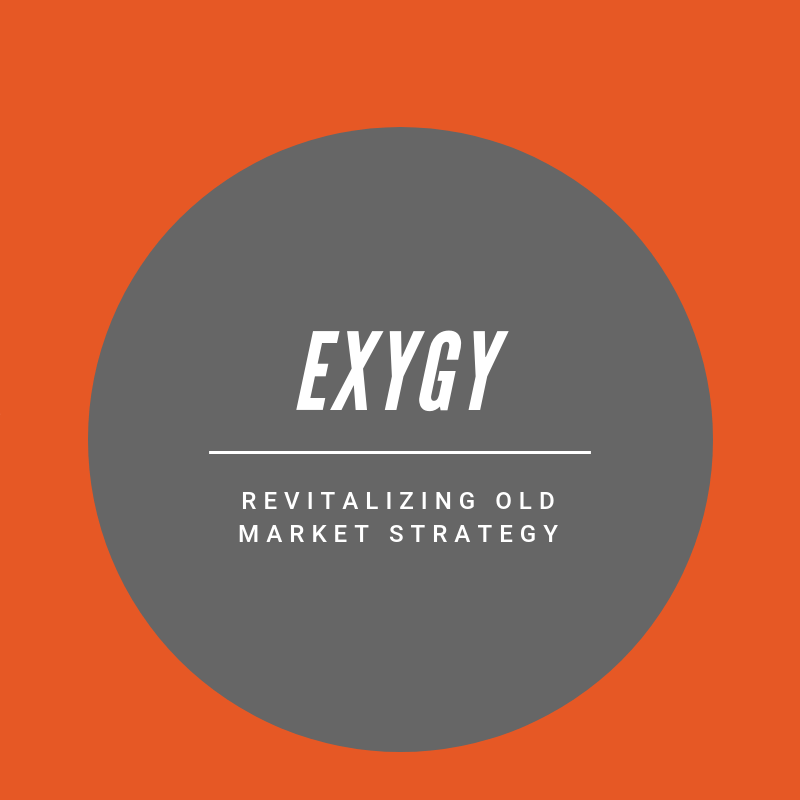exygy logo .png