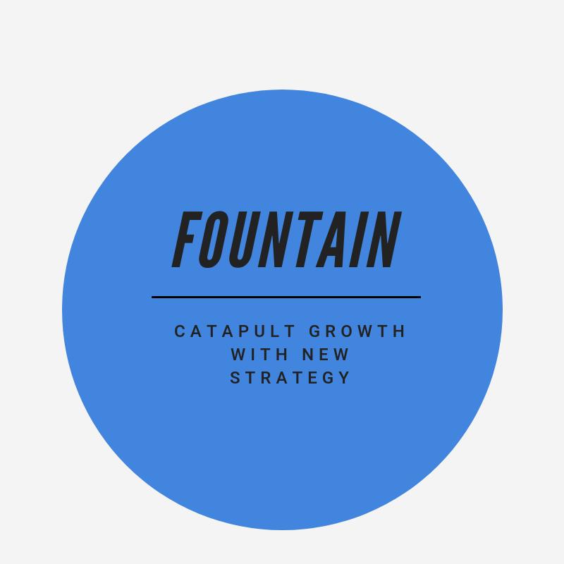 fountain logo .png