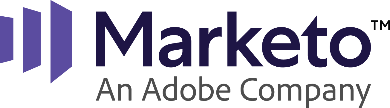 Marketo_Adobe_Full-Color.png