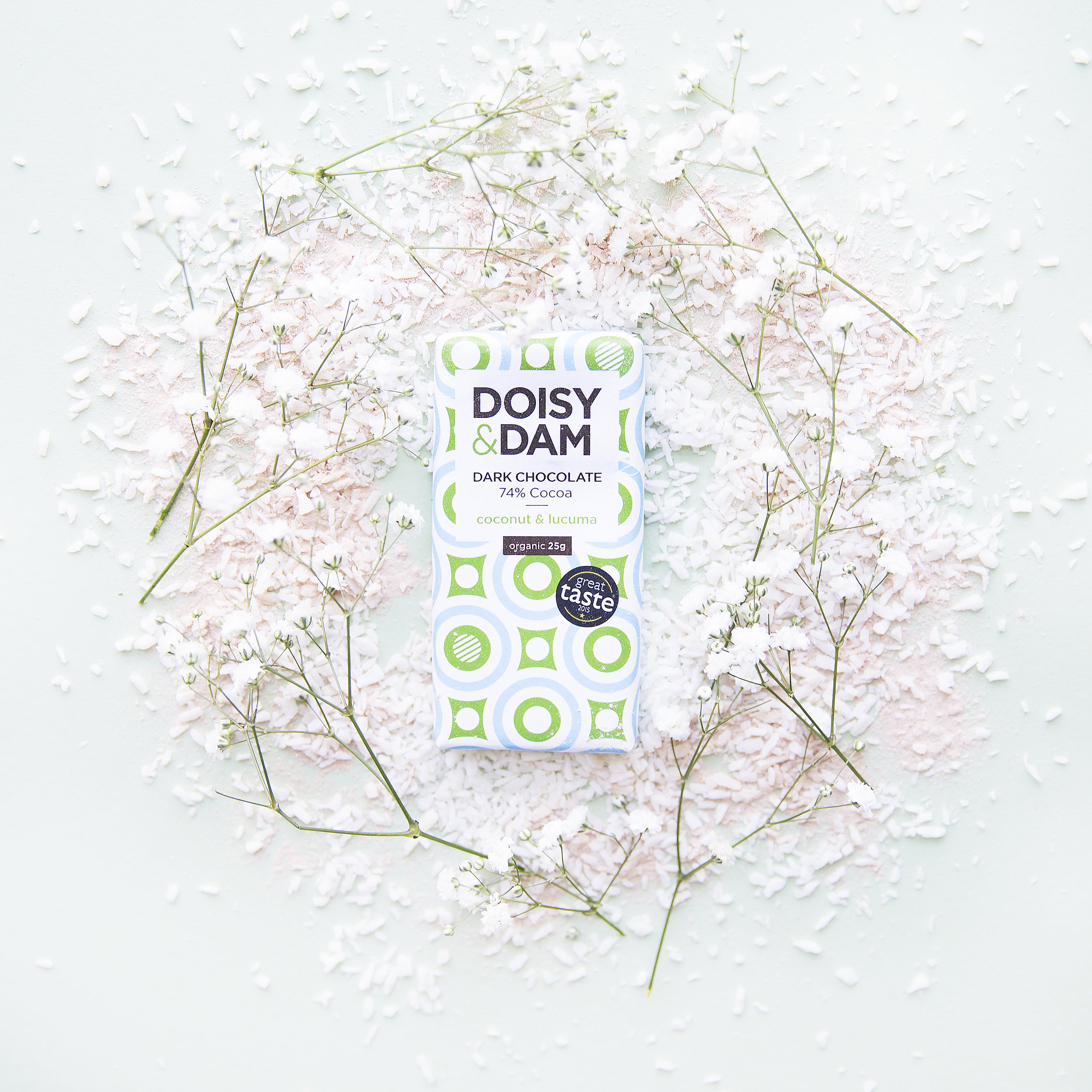 DOISY&DAM-550.jpg