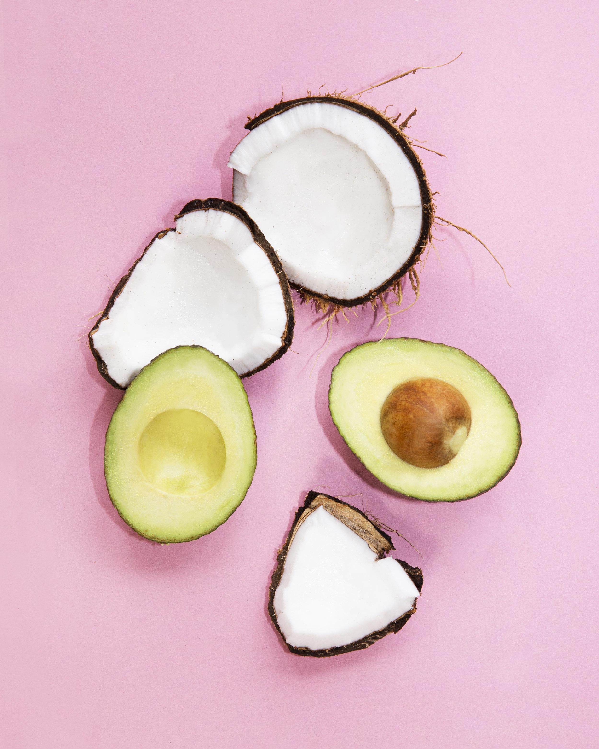 BRIOGEO-4834(Coconut&Avocado).jpg