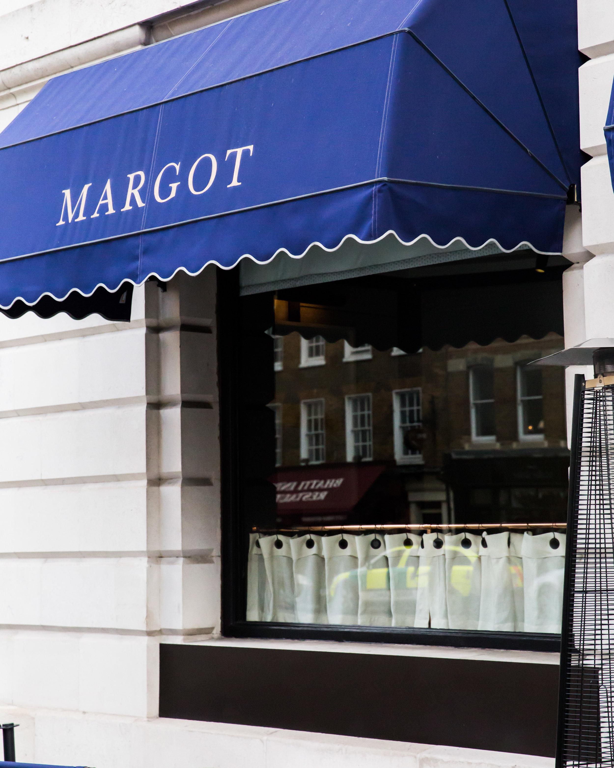 MARGOT-8955.jpg
