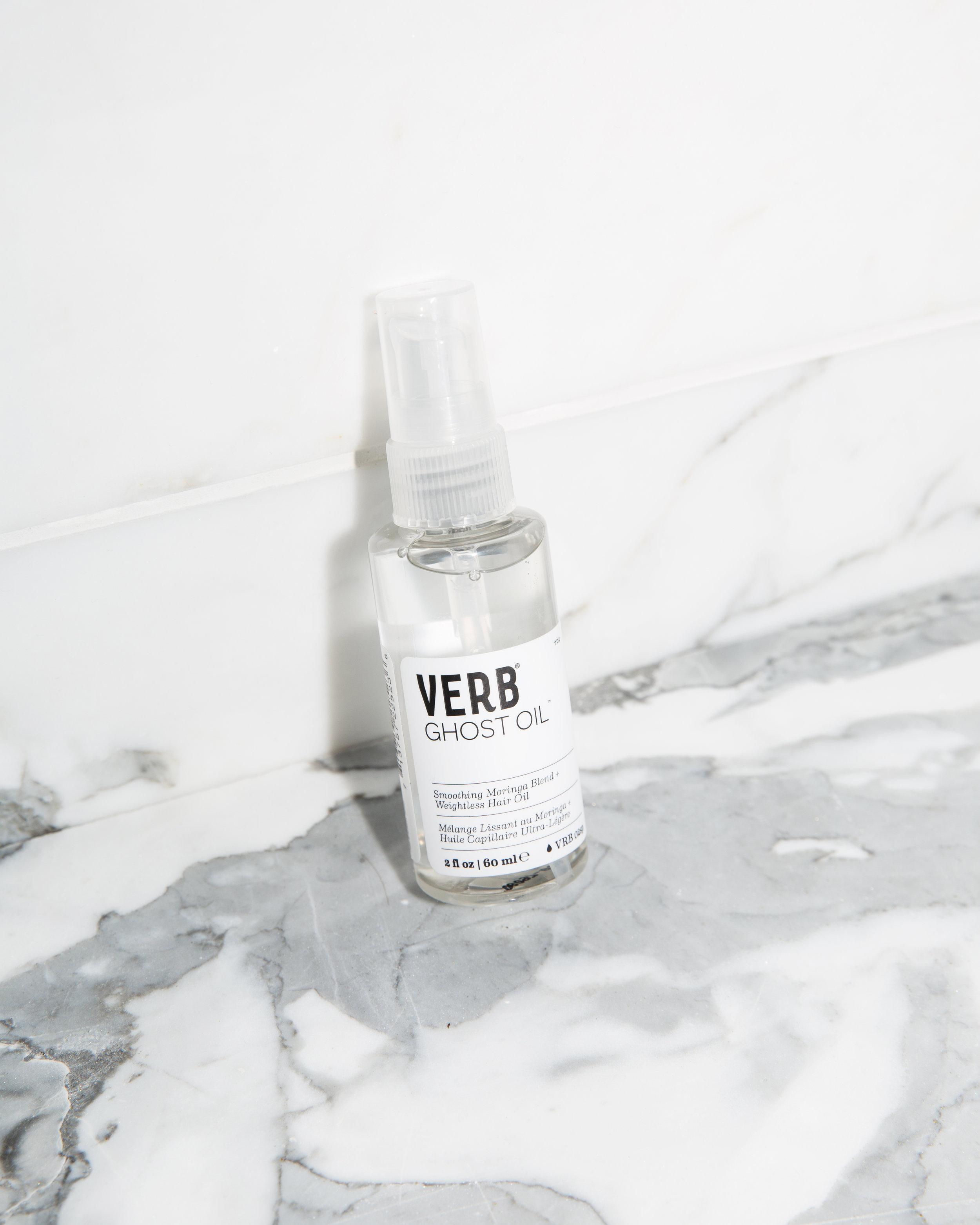 VERB-7812(crop).jpg