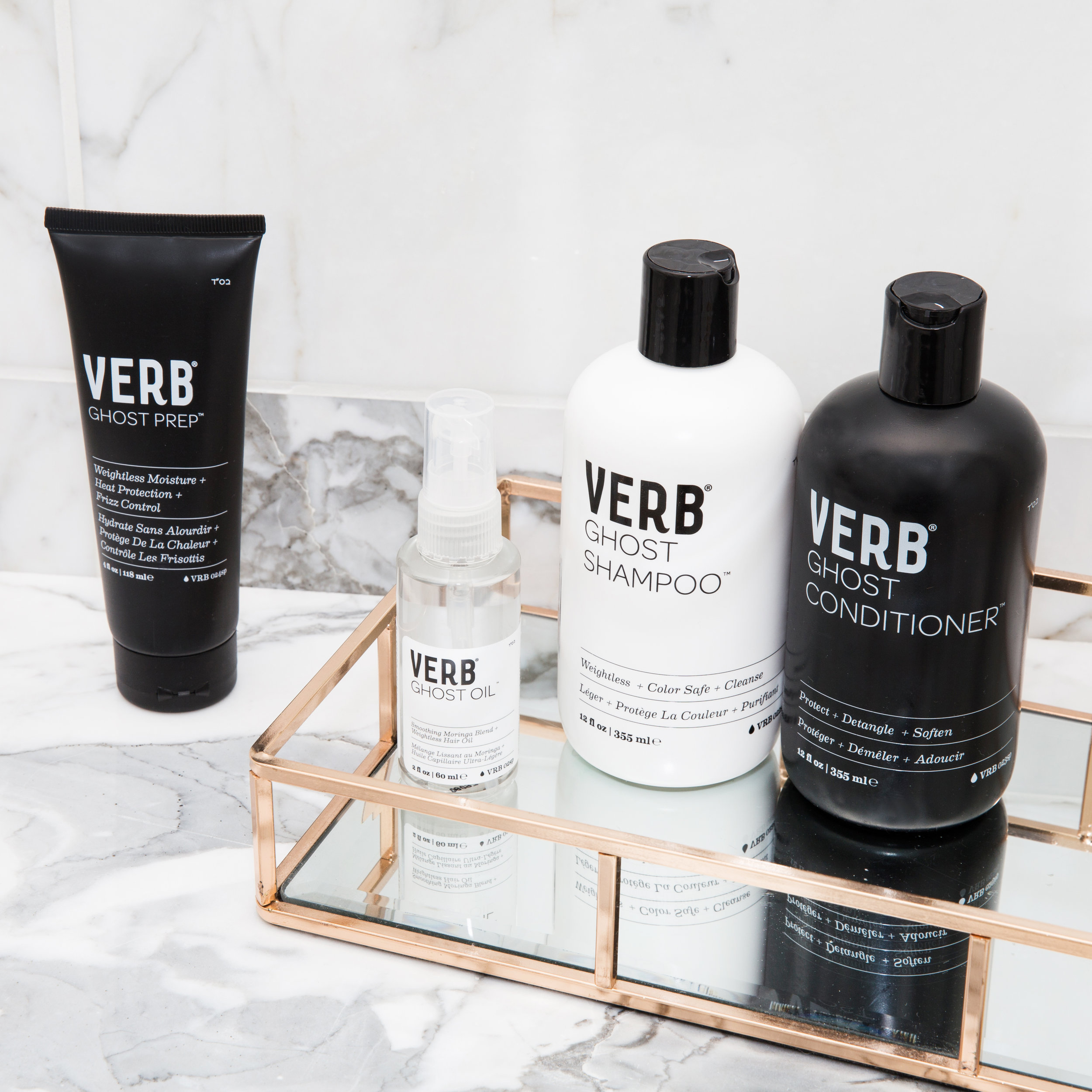 VERB-9786(crop).jpg