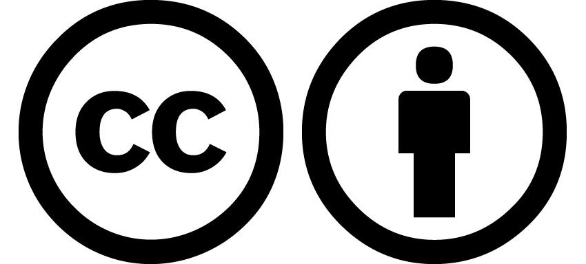 Creative Commons Attribution License.jpg