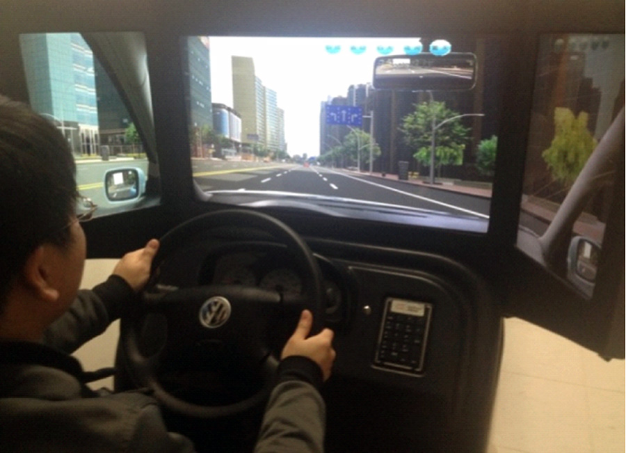 Влияние злости на вождение симулятор.jpg