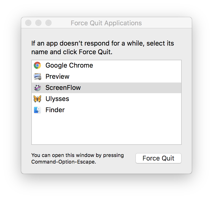 MacBook Pro Tips and Tricks - Force Quit Application 2.jpg