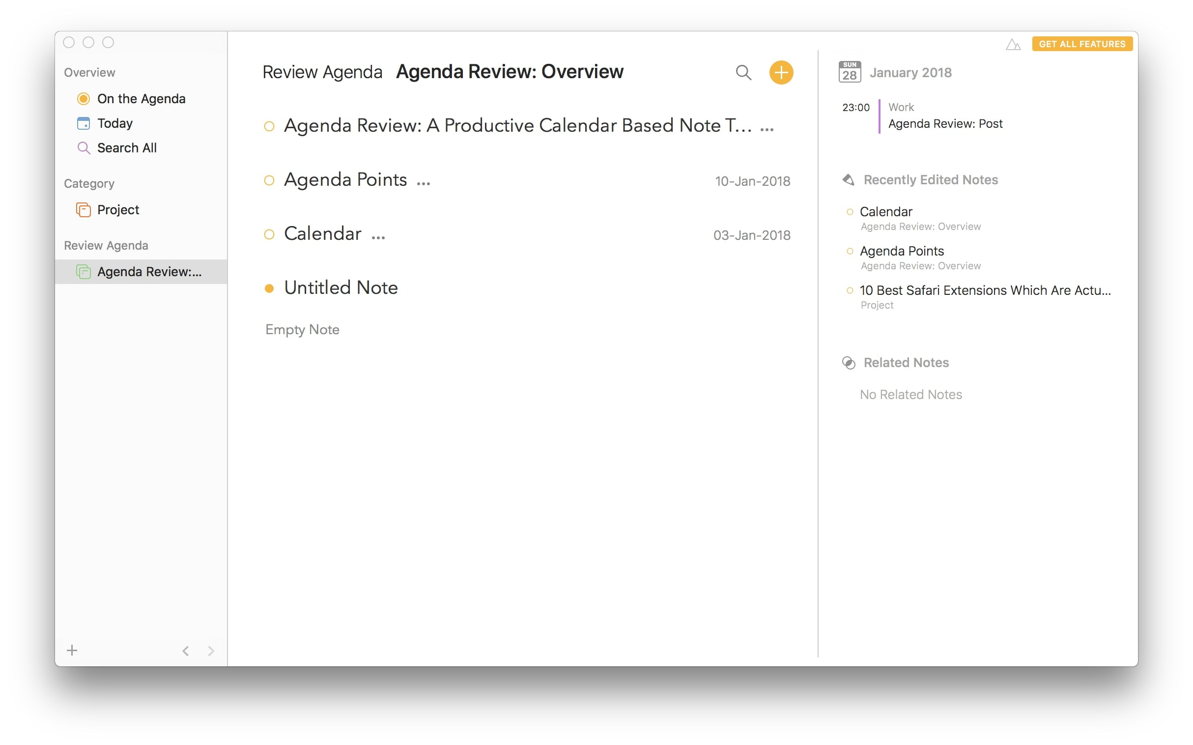 Agenda Review  Overview 1.jpg