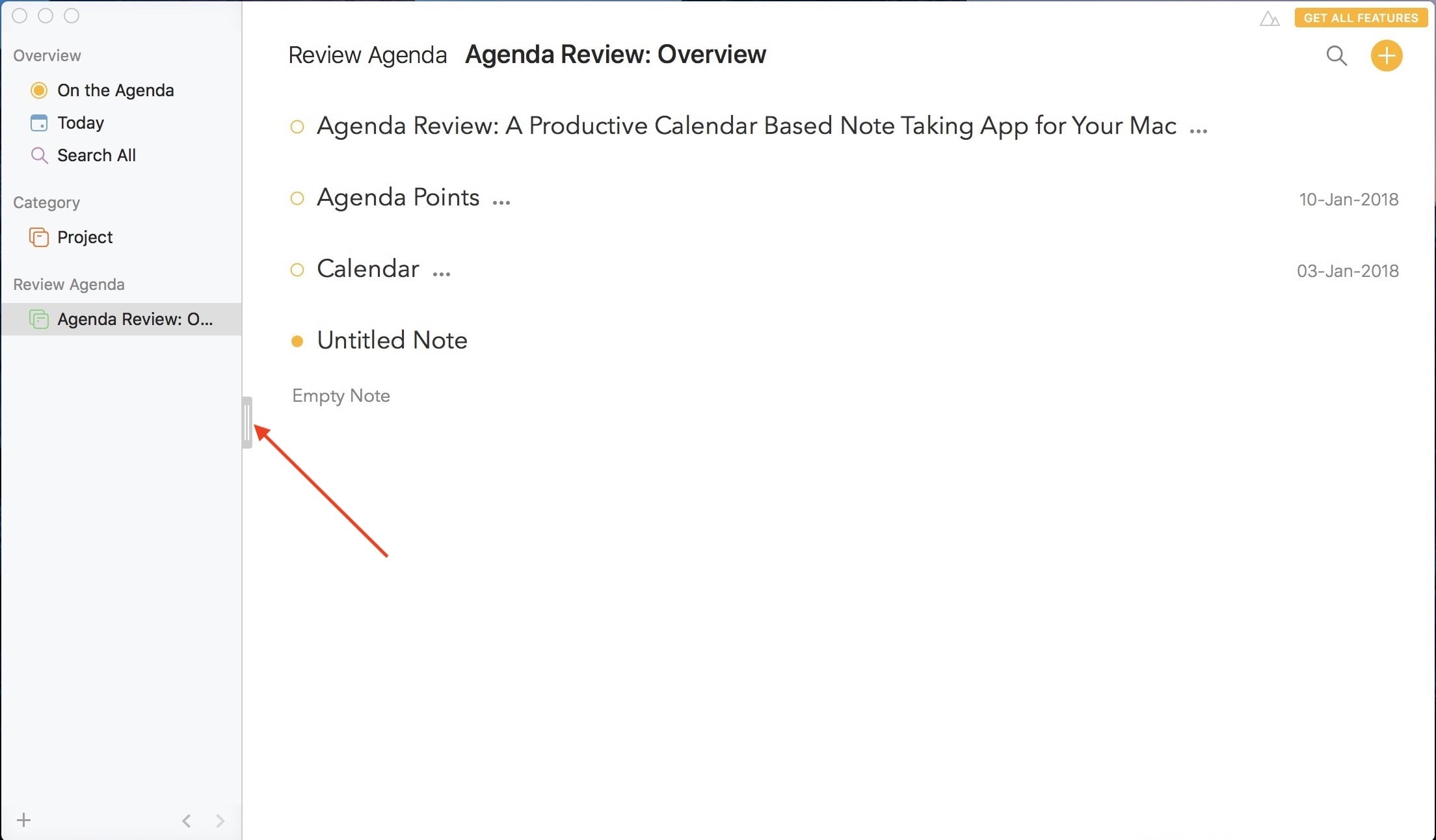 Agenda Review  Overview 2.jpg