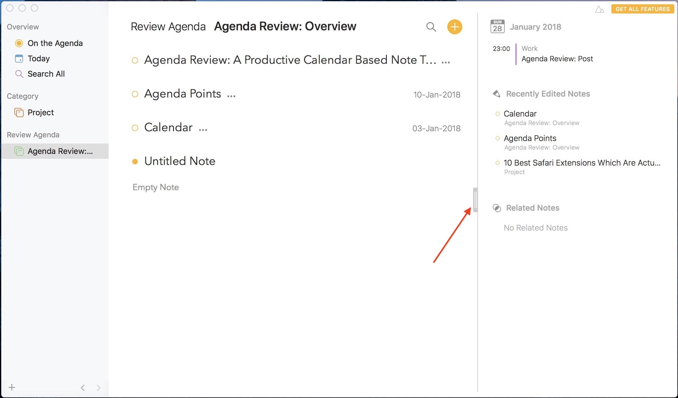 Agenda Review  Overview 3.jpg