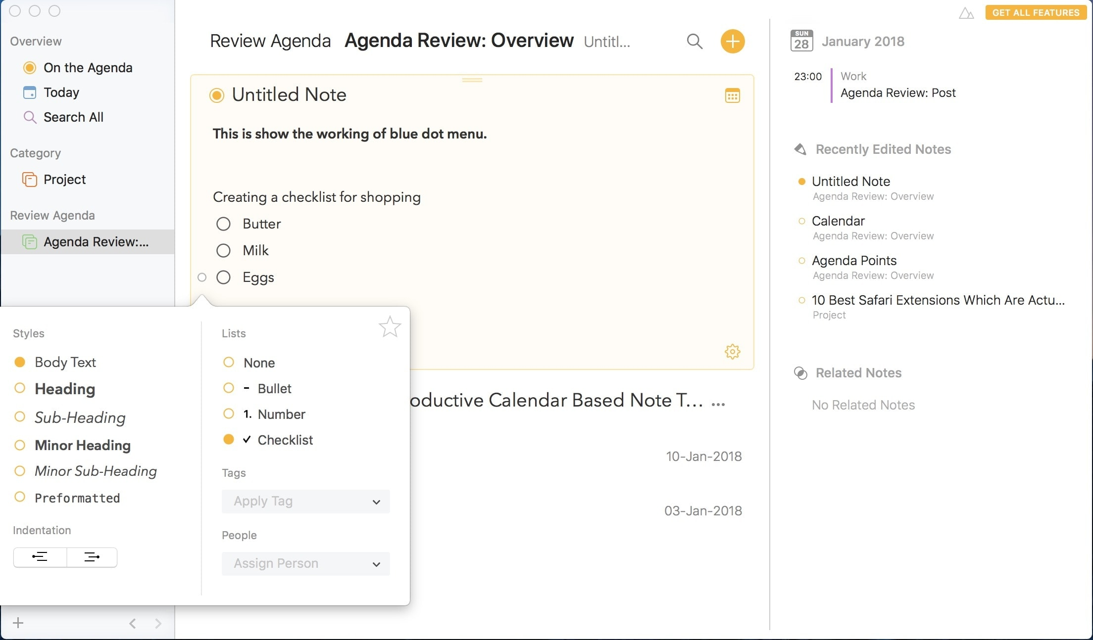 Agenda Review Editing and Note Styling Options 2.jpg