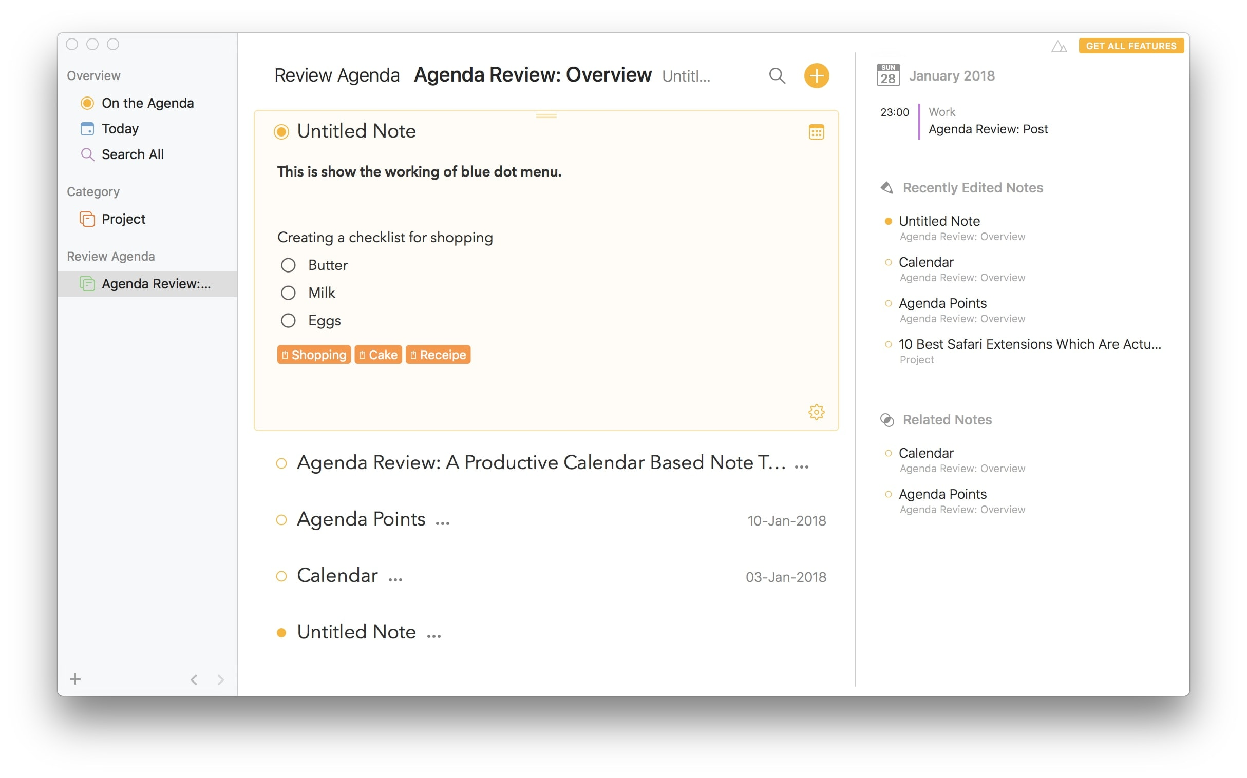 Agenda Review Tagging and Filtering Notes by People 2.jpg