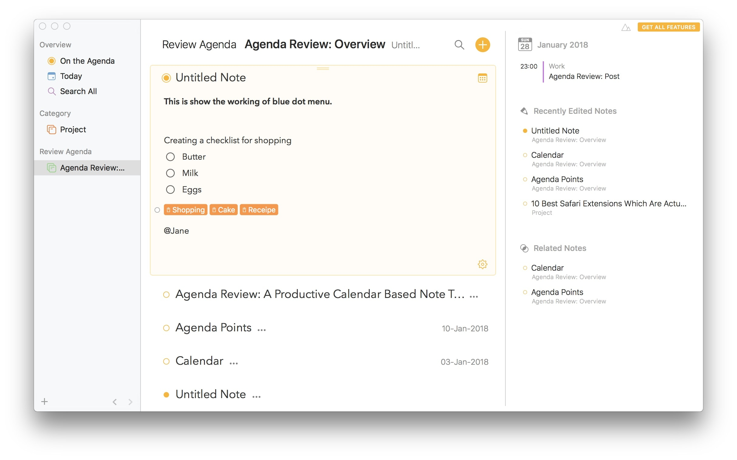 Agenda Review Tagging and Filtering Notes by People 3.jpg