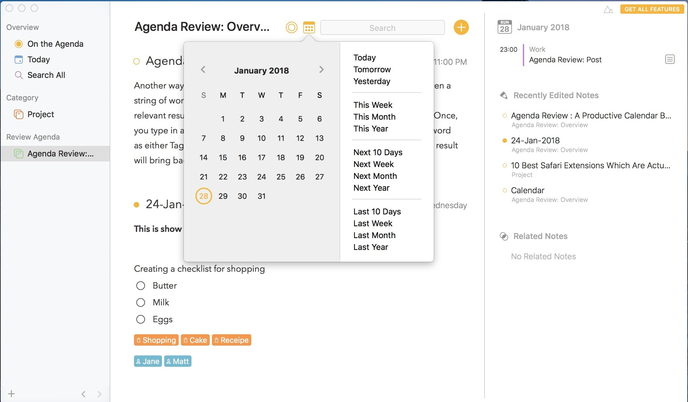 Agenda Review Search and Interlinking 3.jpg